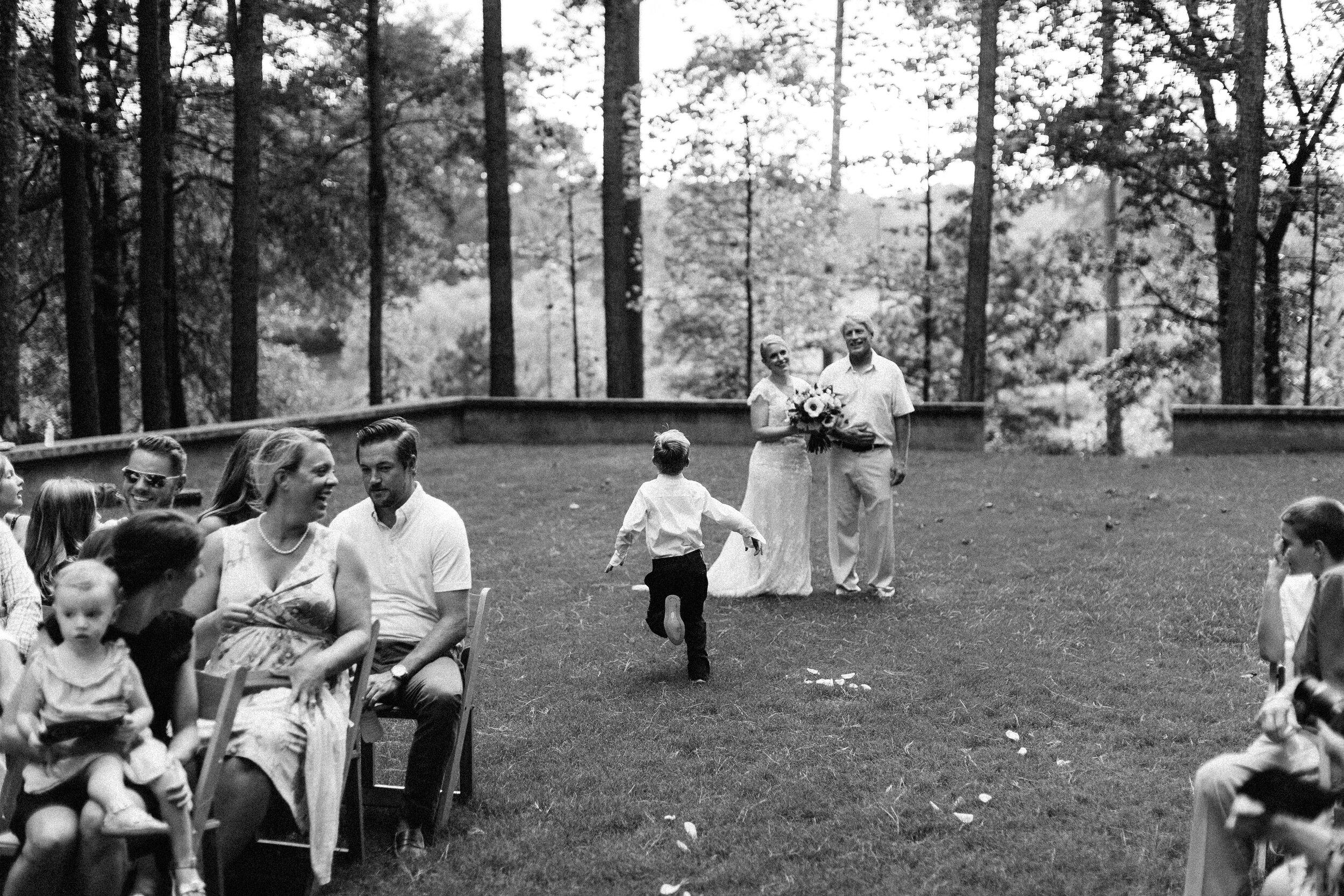 serenbe_forest_summer_wedding_farmhouse_guest_house_garden_2022.jpg