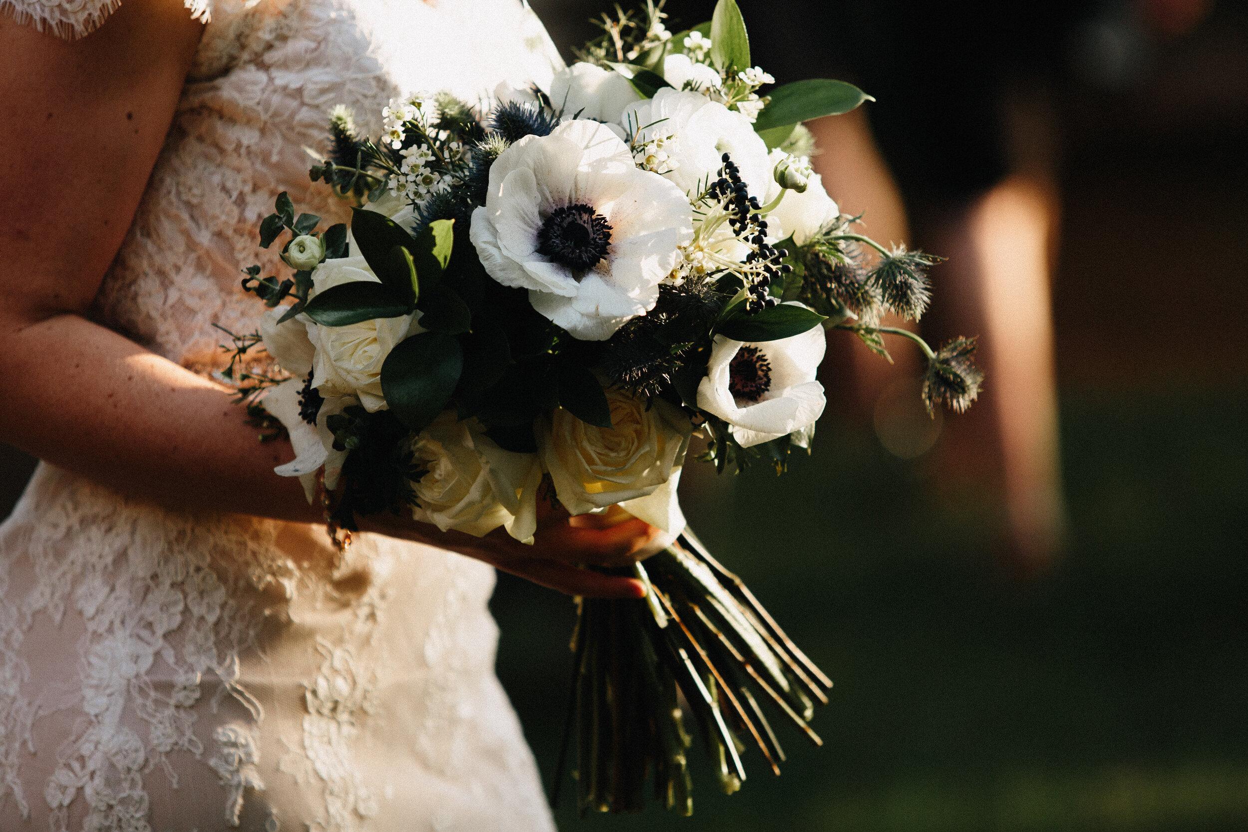 serenbe_forest_summer_wedding_farmhouse_guest_house_garden_2127.jpg