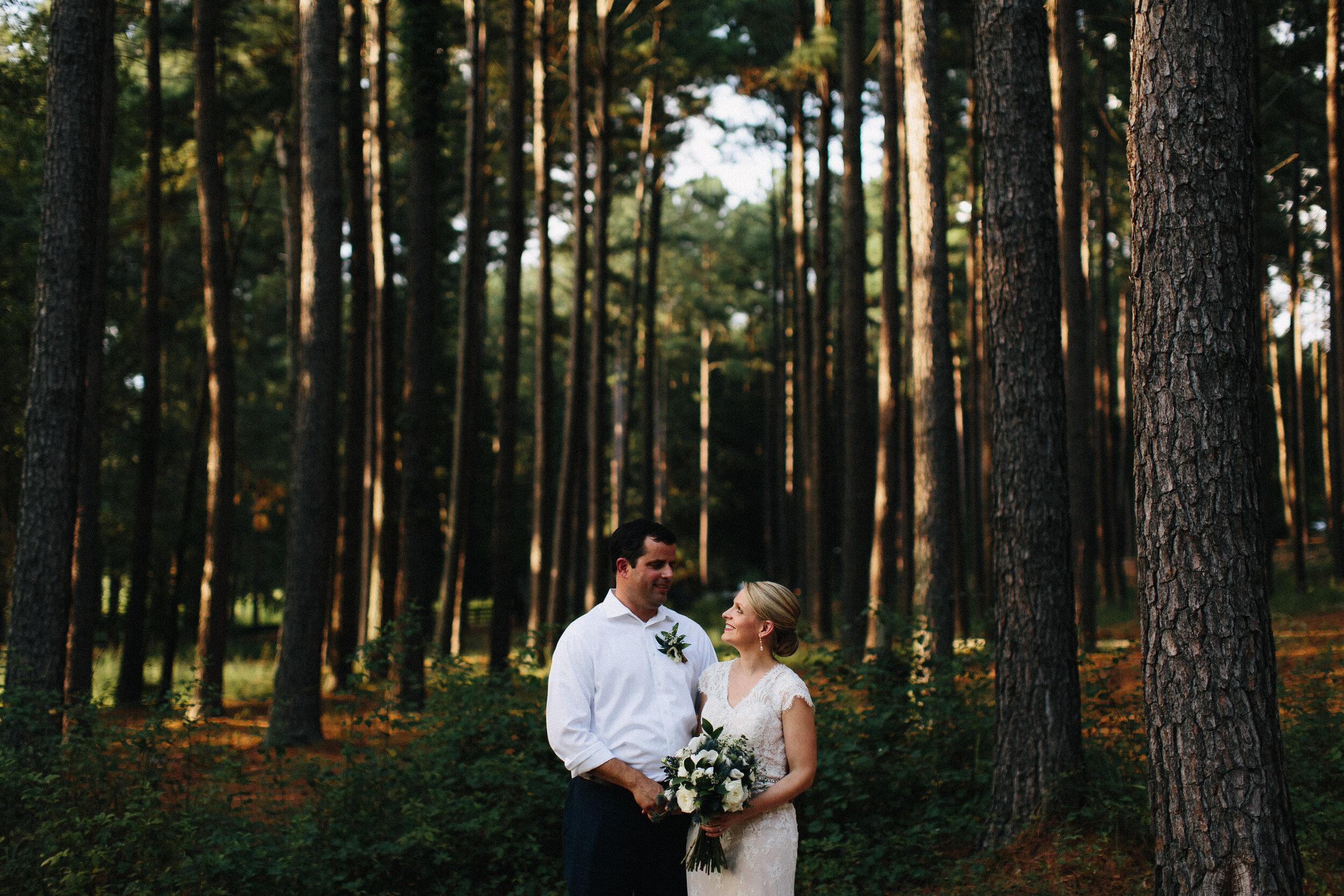 serenbe_forest_summer_wedding_farmhouse_guest_house_garden_2153.jpg