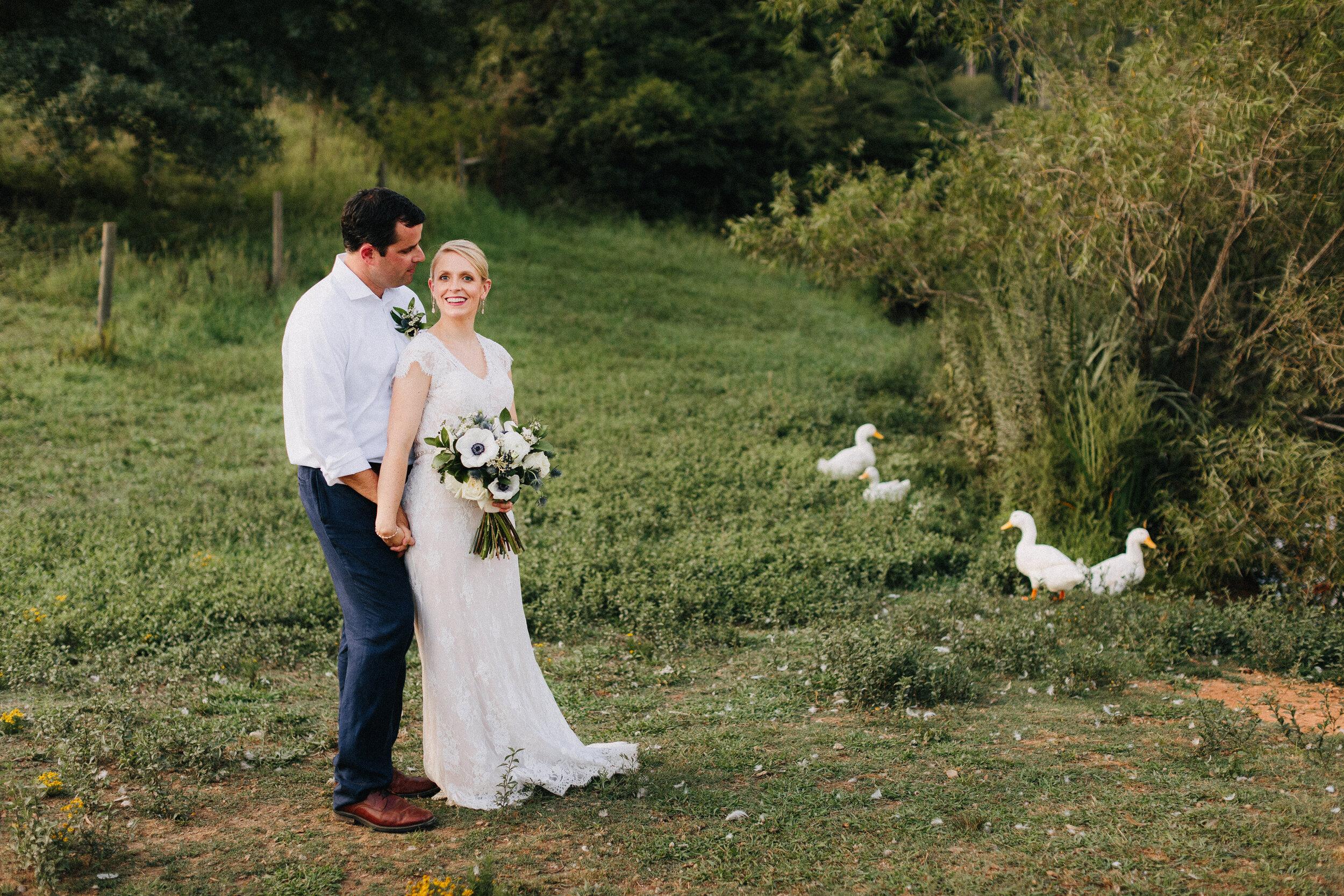 serenbe_forest_summer_wedding_farmhouse_guest_house_garden_2183.jpg
