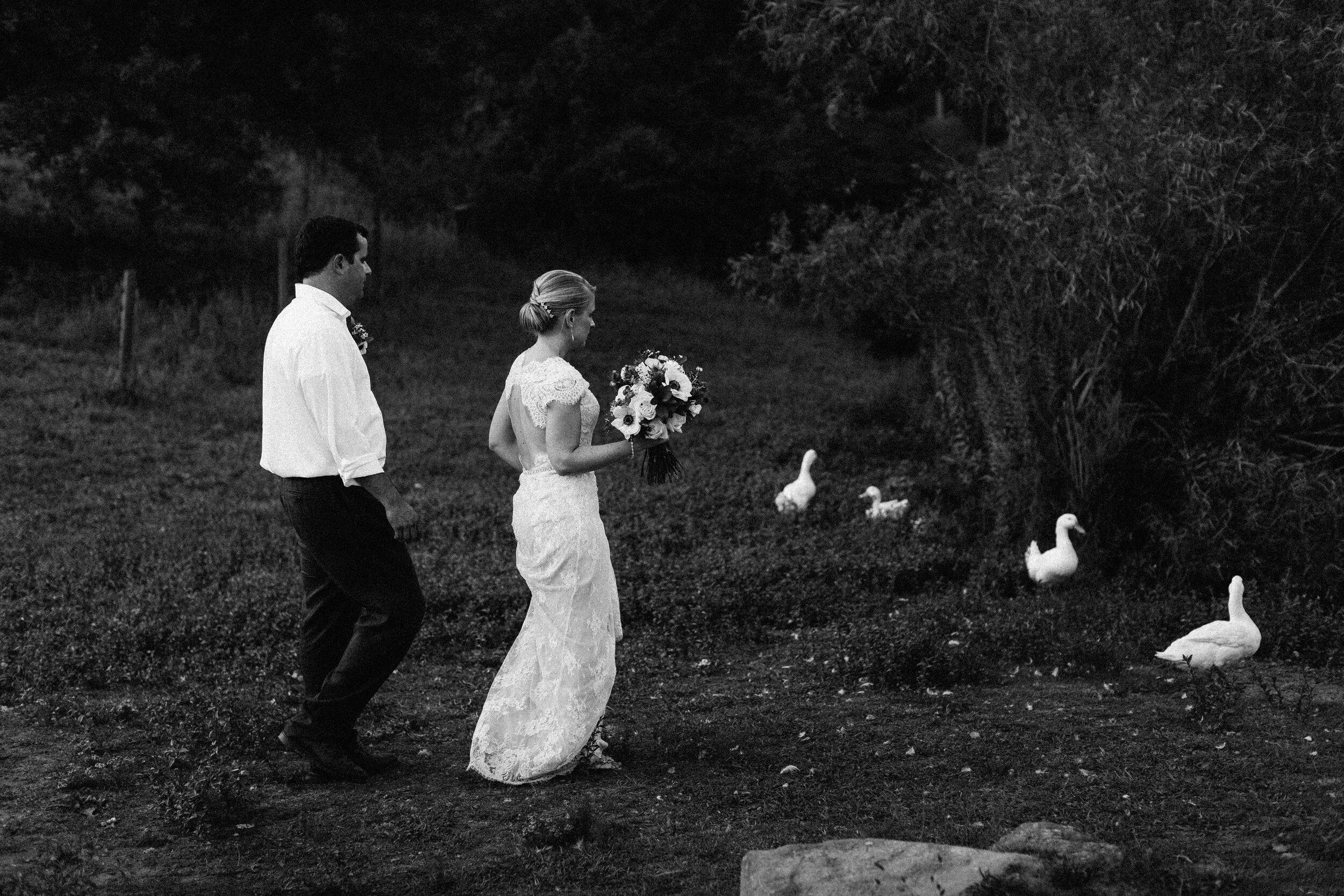 serenbe_forest_summer_wedding_farmhouse_guest_house_garden_2178.jpg