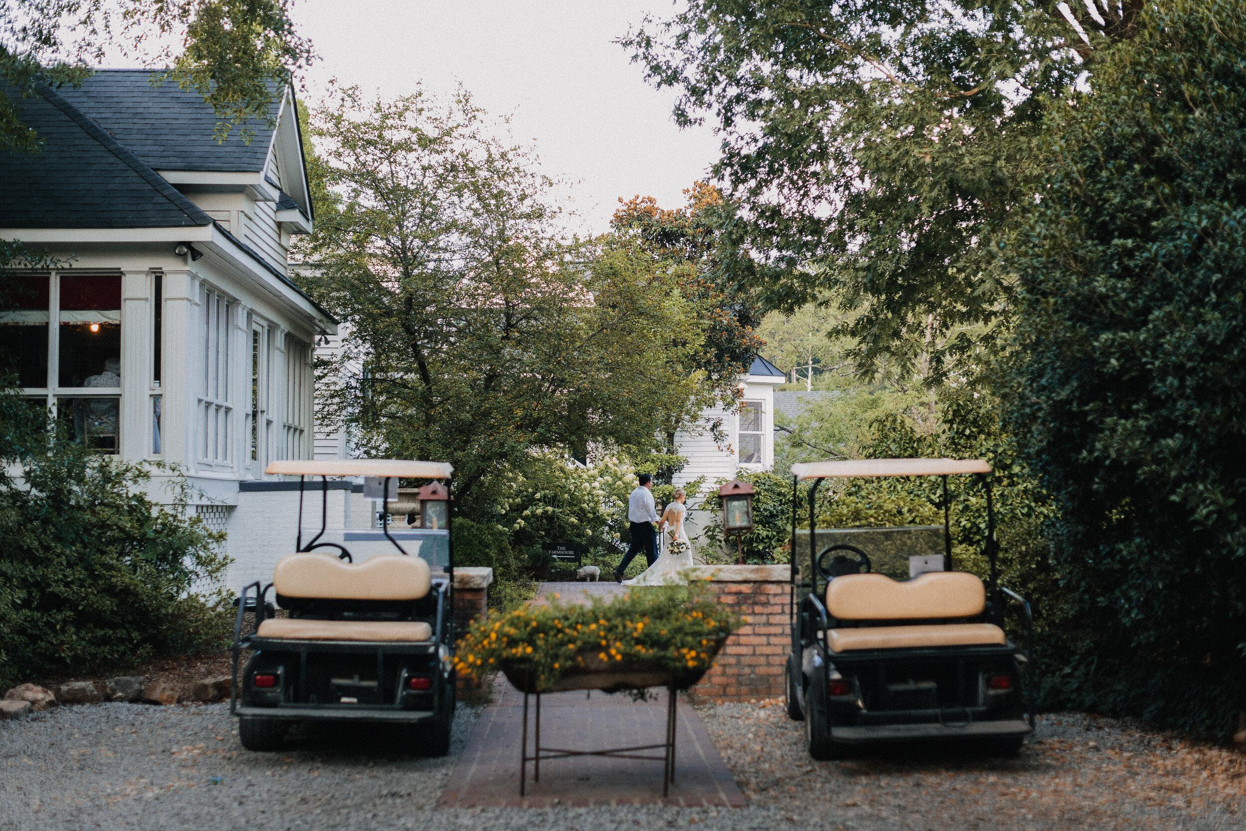 serenbe_forest_summer_wedding_farmhouse_guest_house_garden_2208.jpg