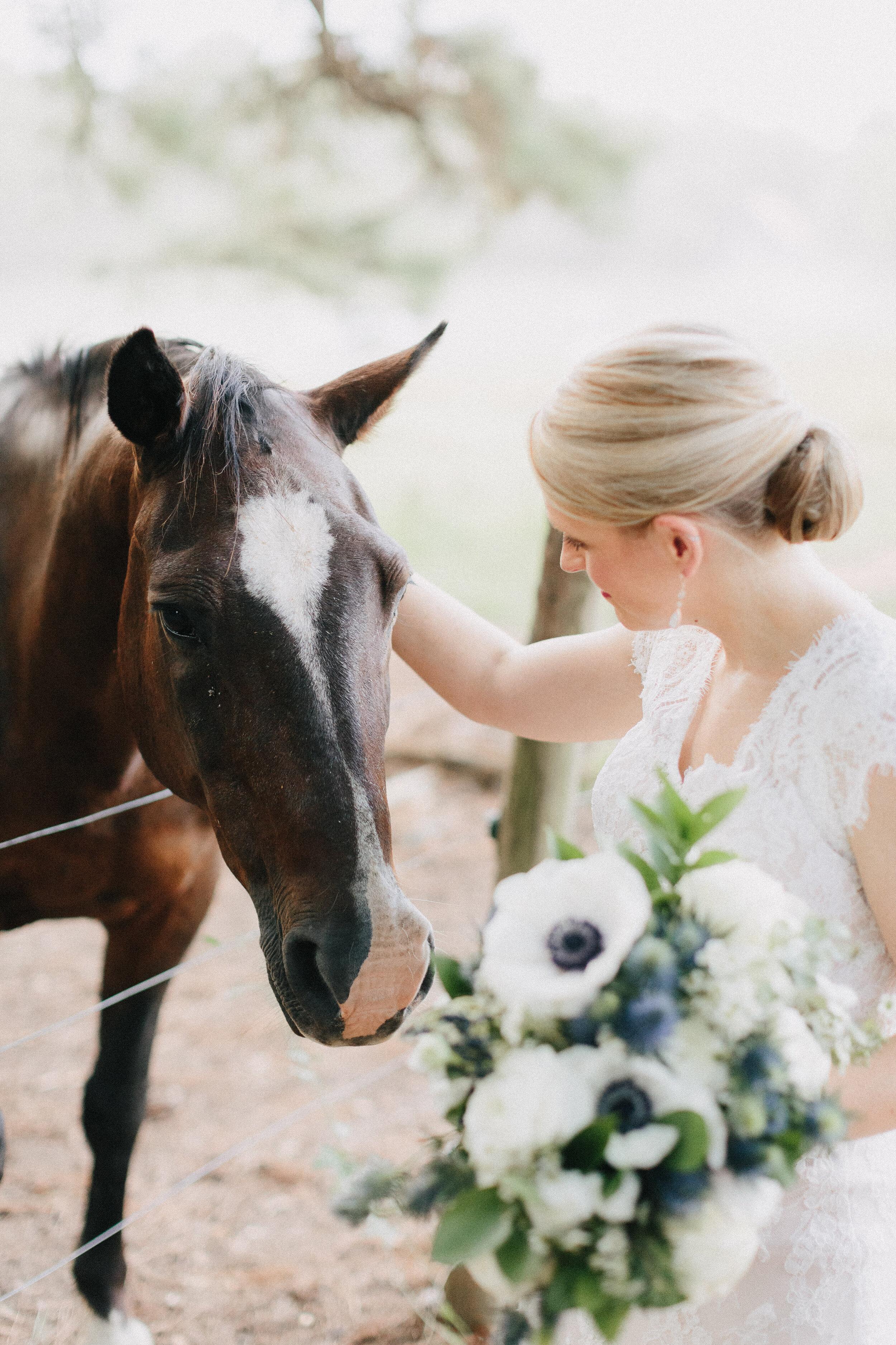 serenbe_forest_summer_wedding_farmhouse_guest_house_garden_2206.jpg