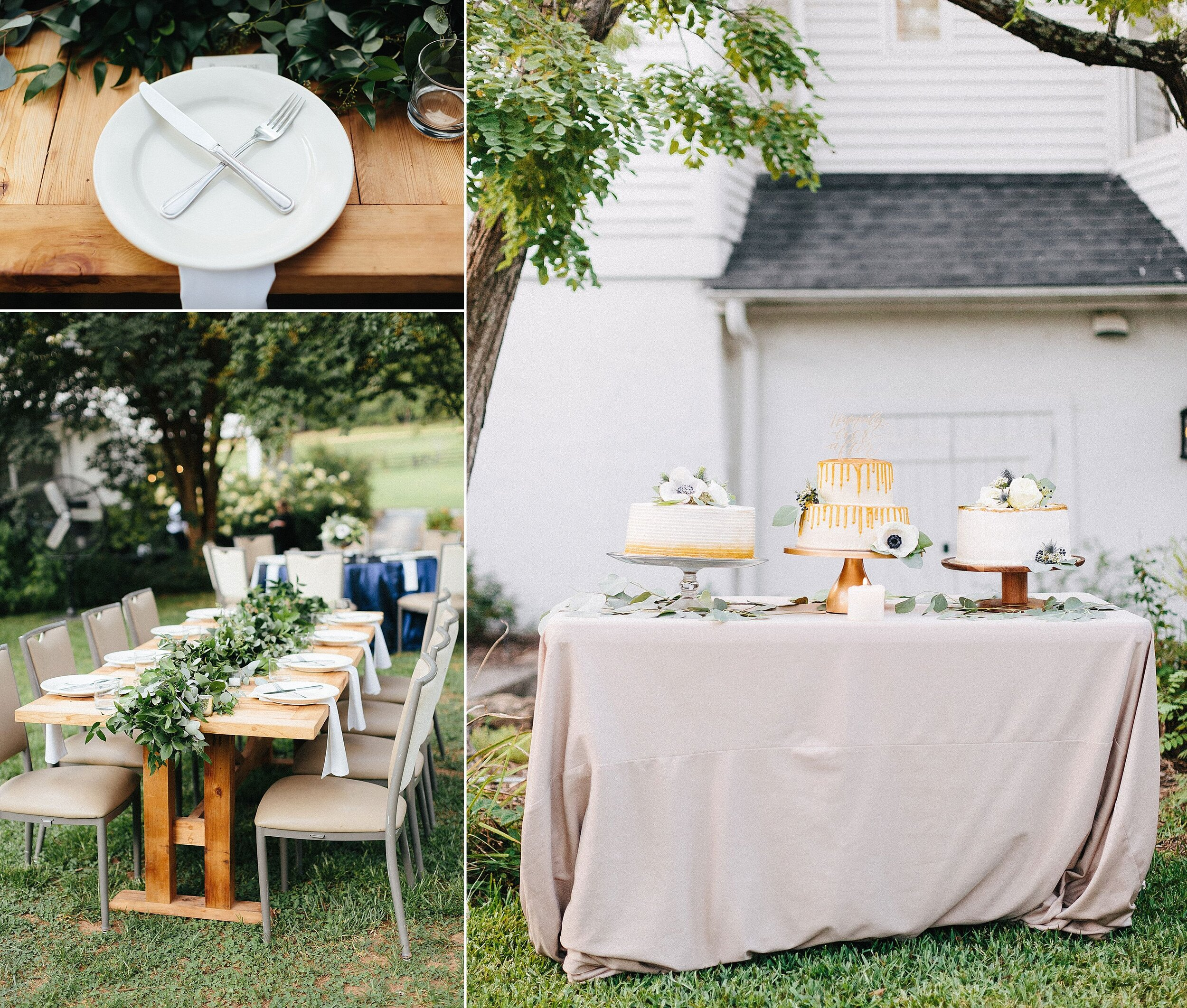 serenbe_forest_summer_wedding_farmhouse_guest_house_garden_3001.jpg
