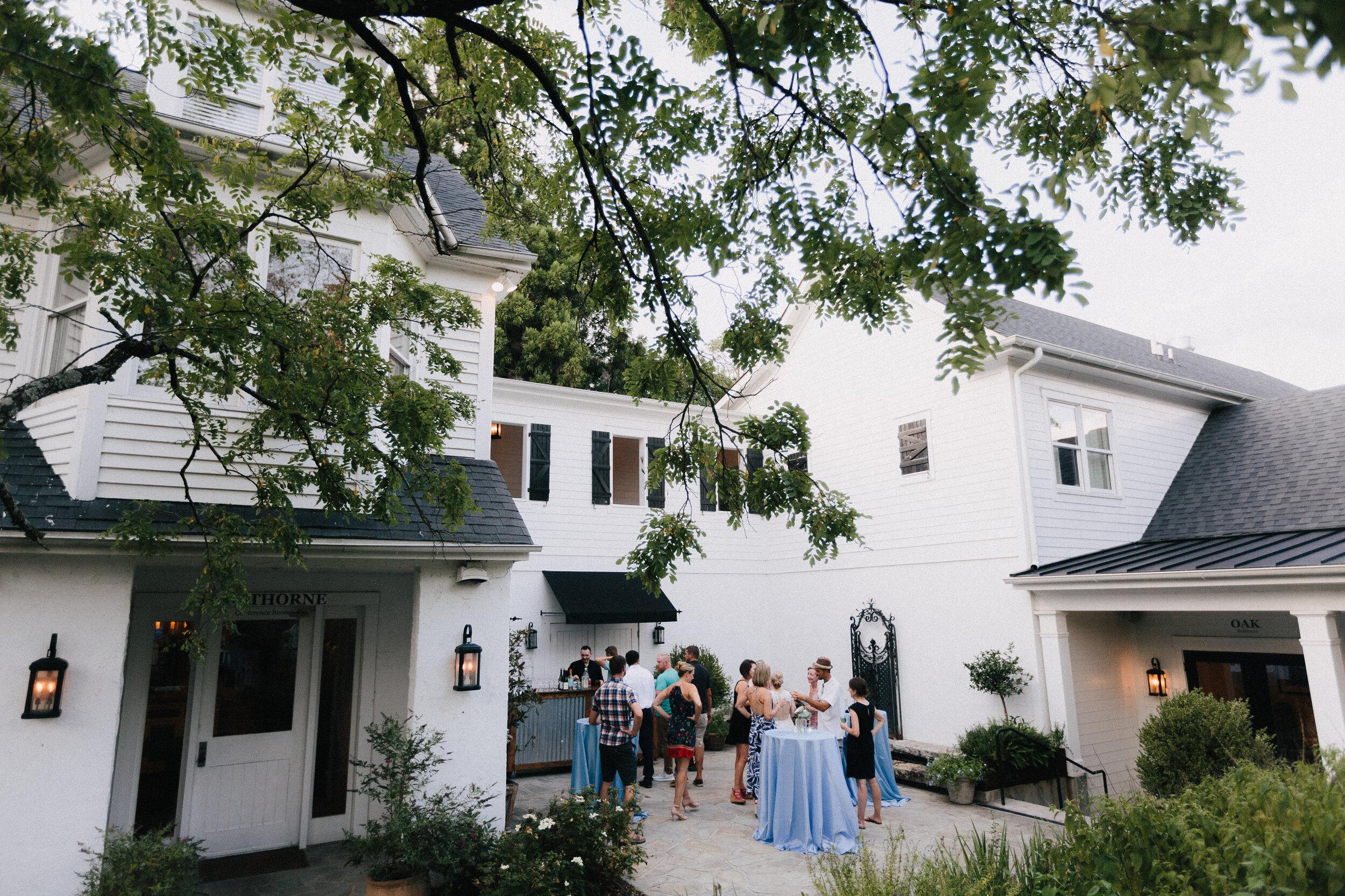 serenbe_forest_summer_wedding_farmhouse_guest_house_garden_3021.jpg