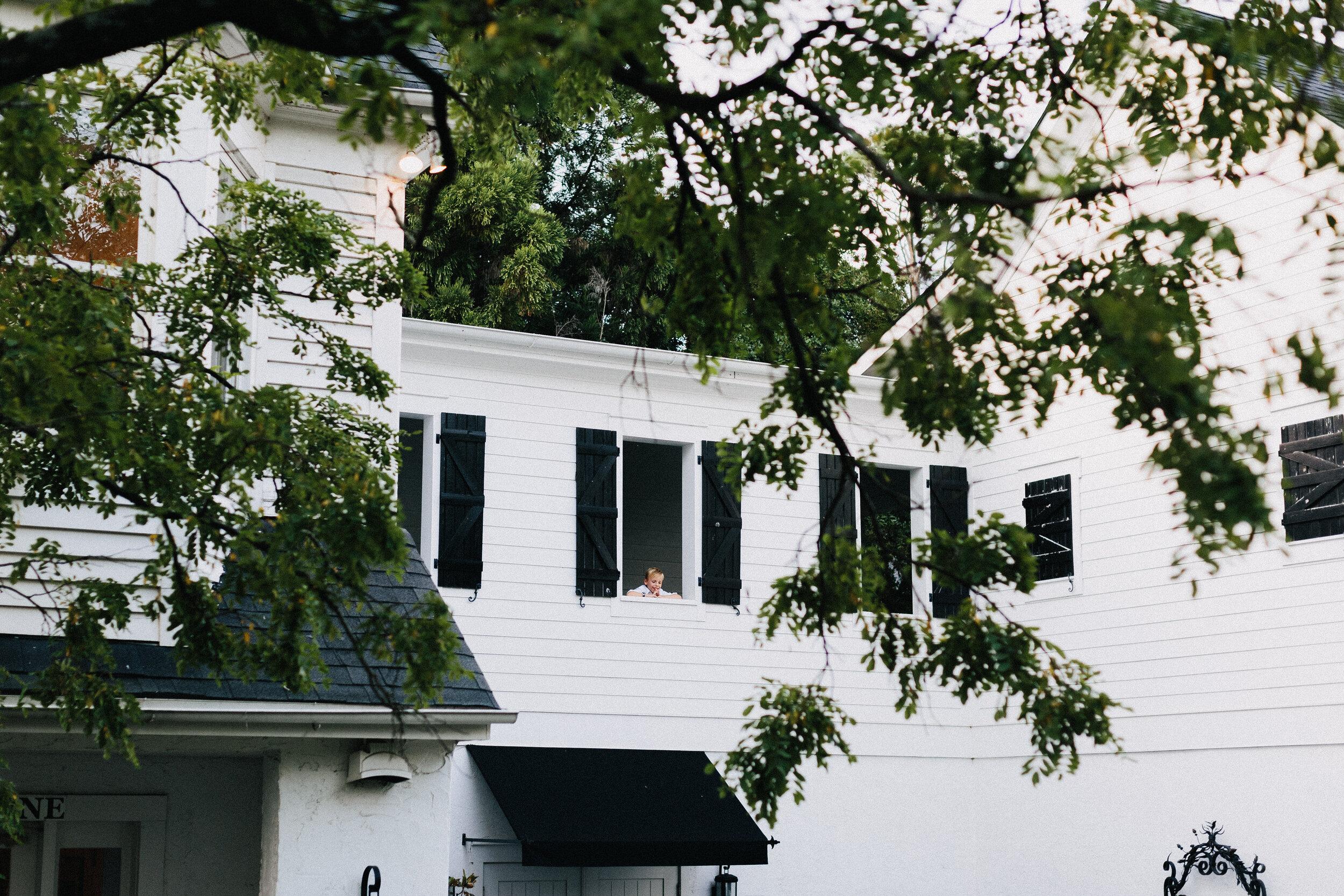 serenbe_forest_summer_wedding_farmhouse_guest_house_garden_3029.jpg