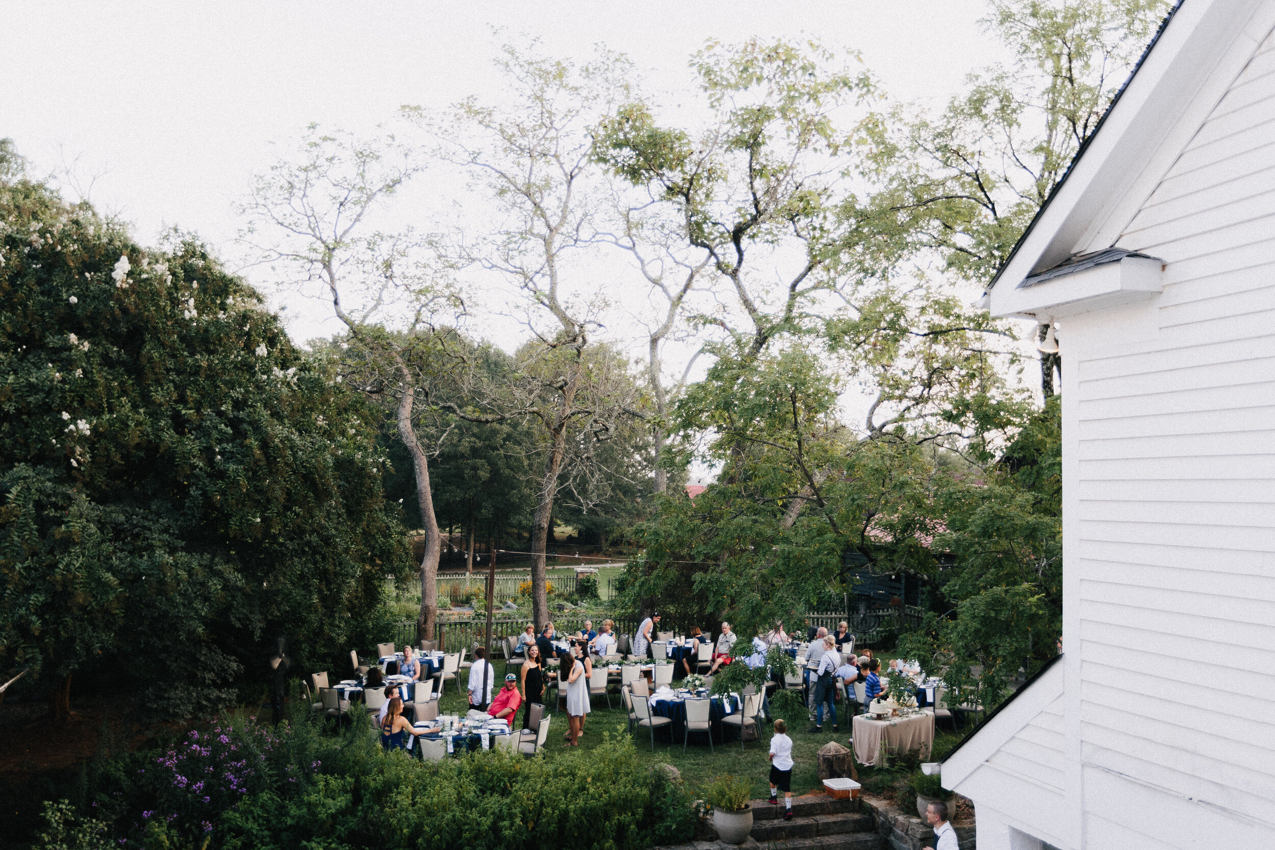 serenbe_forest_summer_wedding_farmhouse_guest_house_garden_3033.jpg