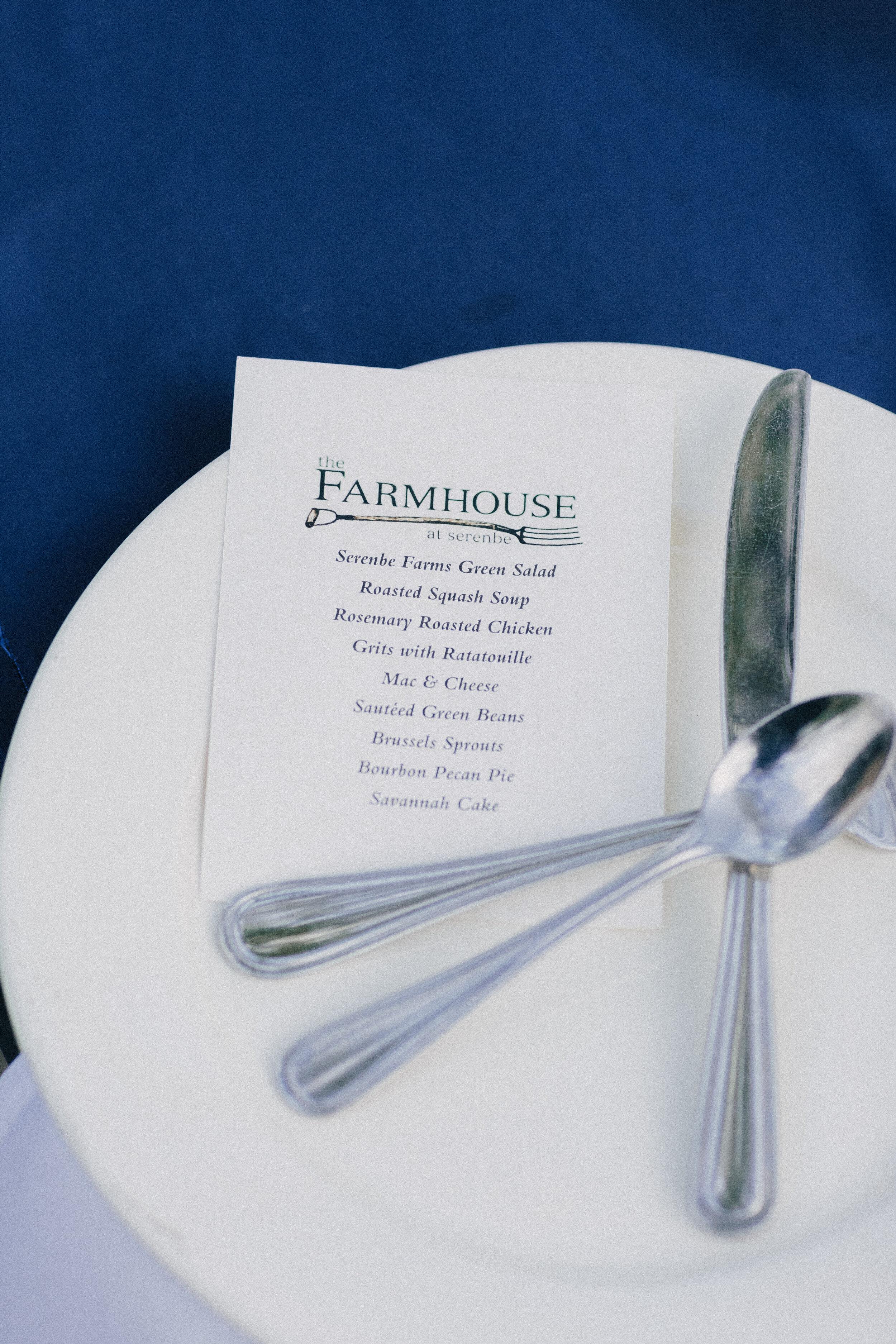 serenbe_forest_summer_wedding_farmhouse_guest_house_garden_3051.jpg