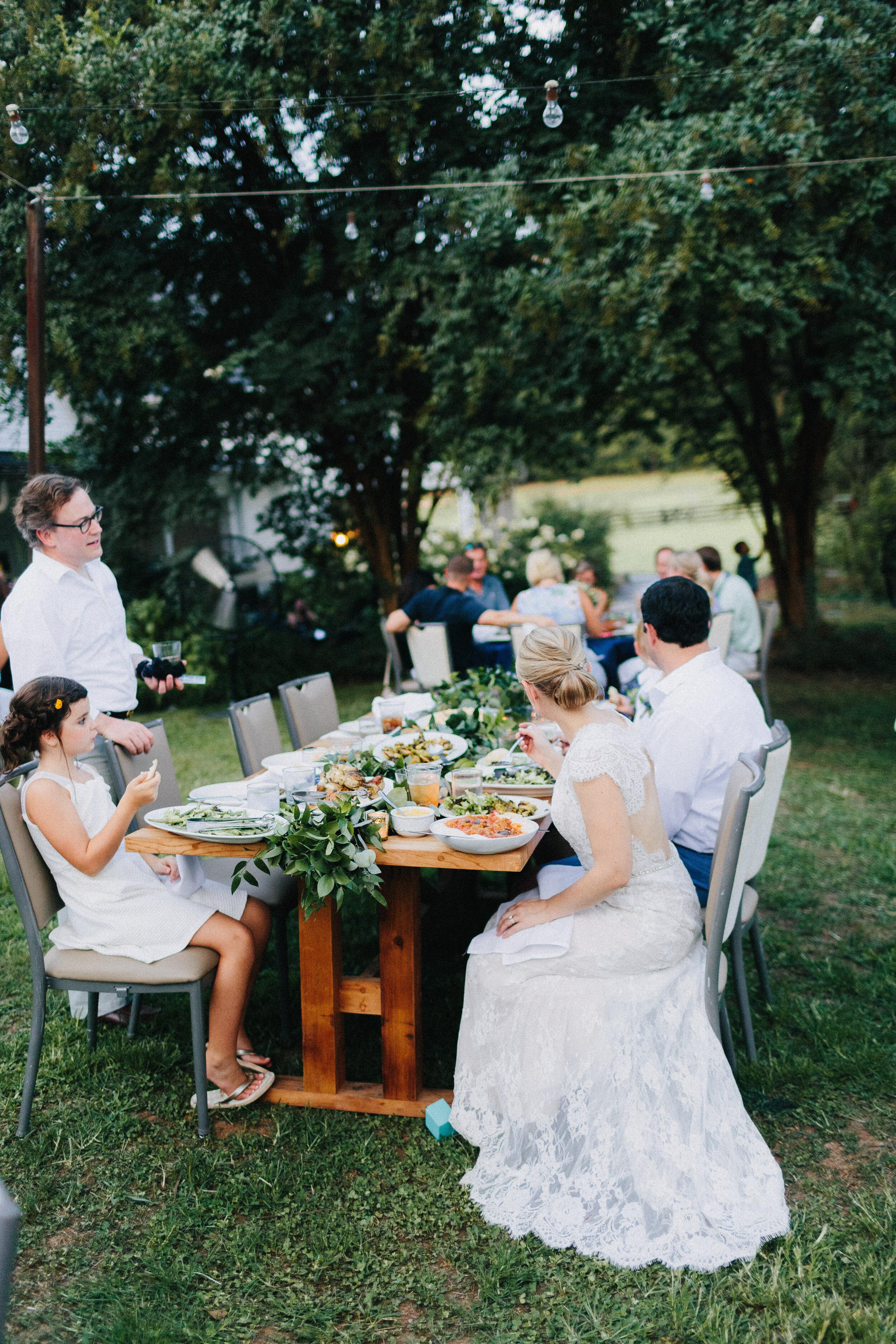 serenbe_forest_summer_wedding_farmhouse_guest_house_garden_3071.jpg