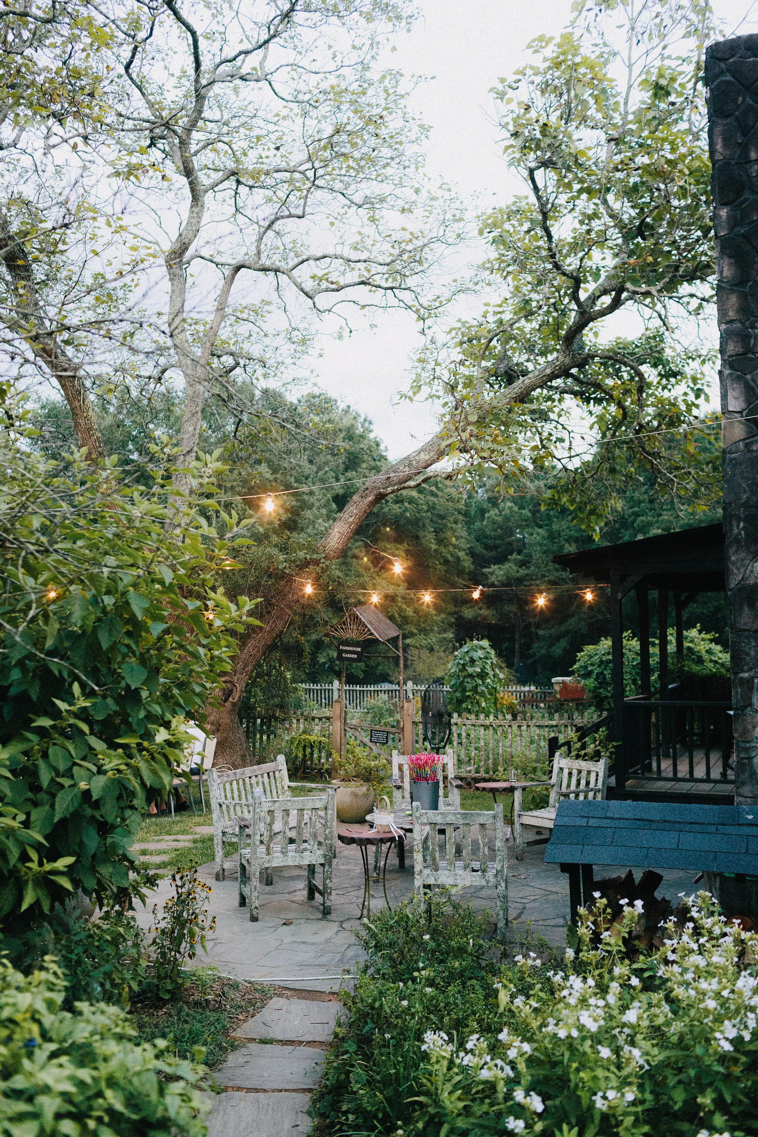 serenbe_forest_summer_wedding_farmhouse_guest_house_garden_3075.jpg