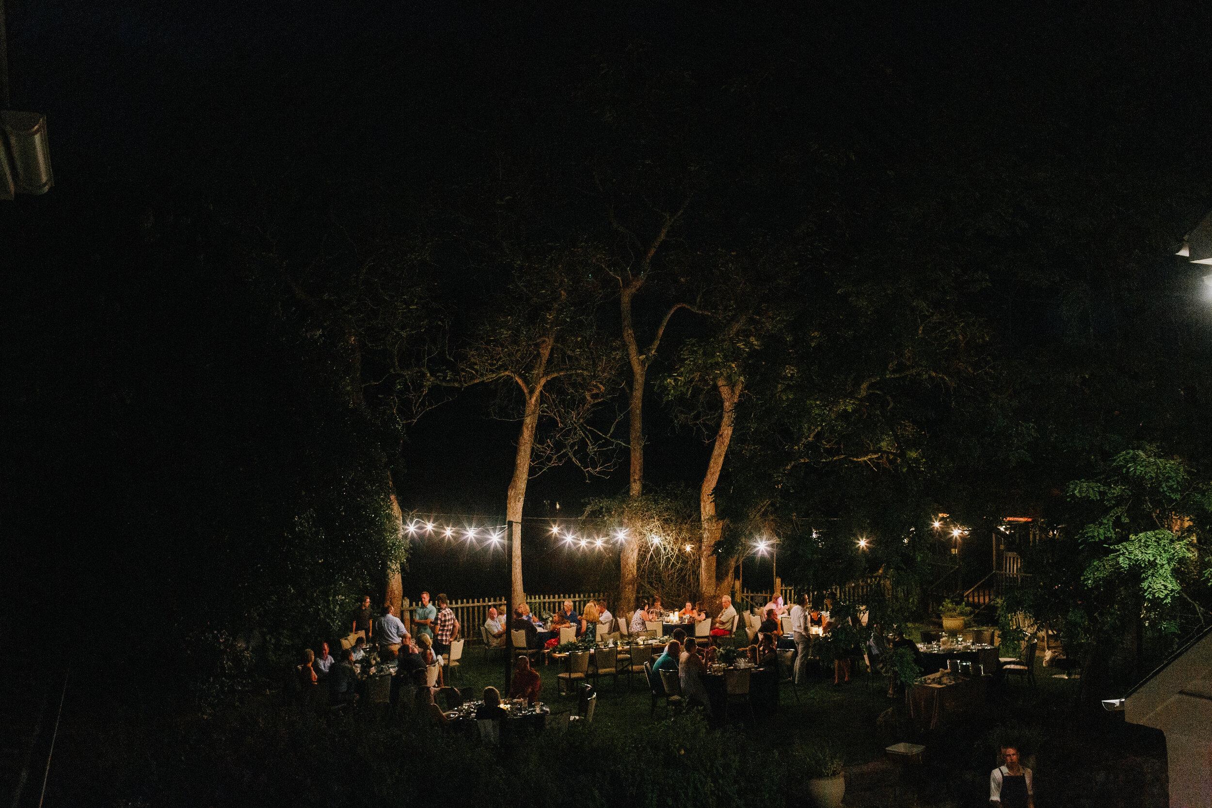 serenbe_forest_summer_wedding_farmhouse_guest_house_garden_3107.jpg