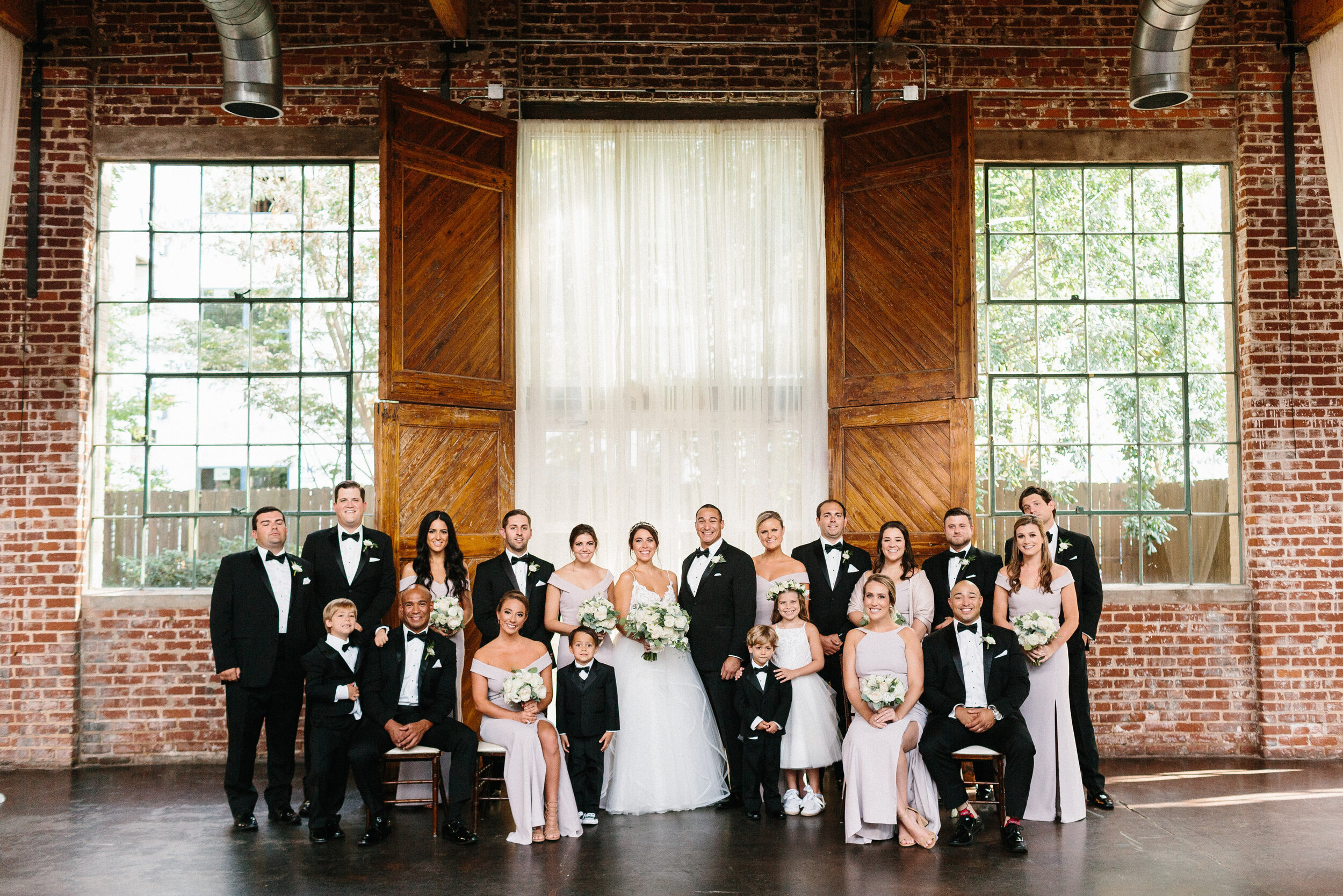 foundry_at_puritan_mill_wedding_christ_the_King_buckhead_1238.jpg