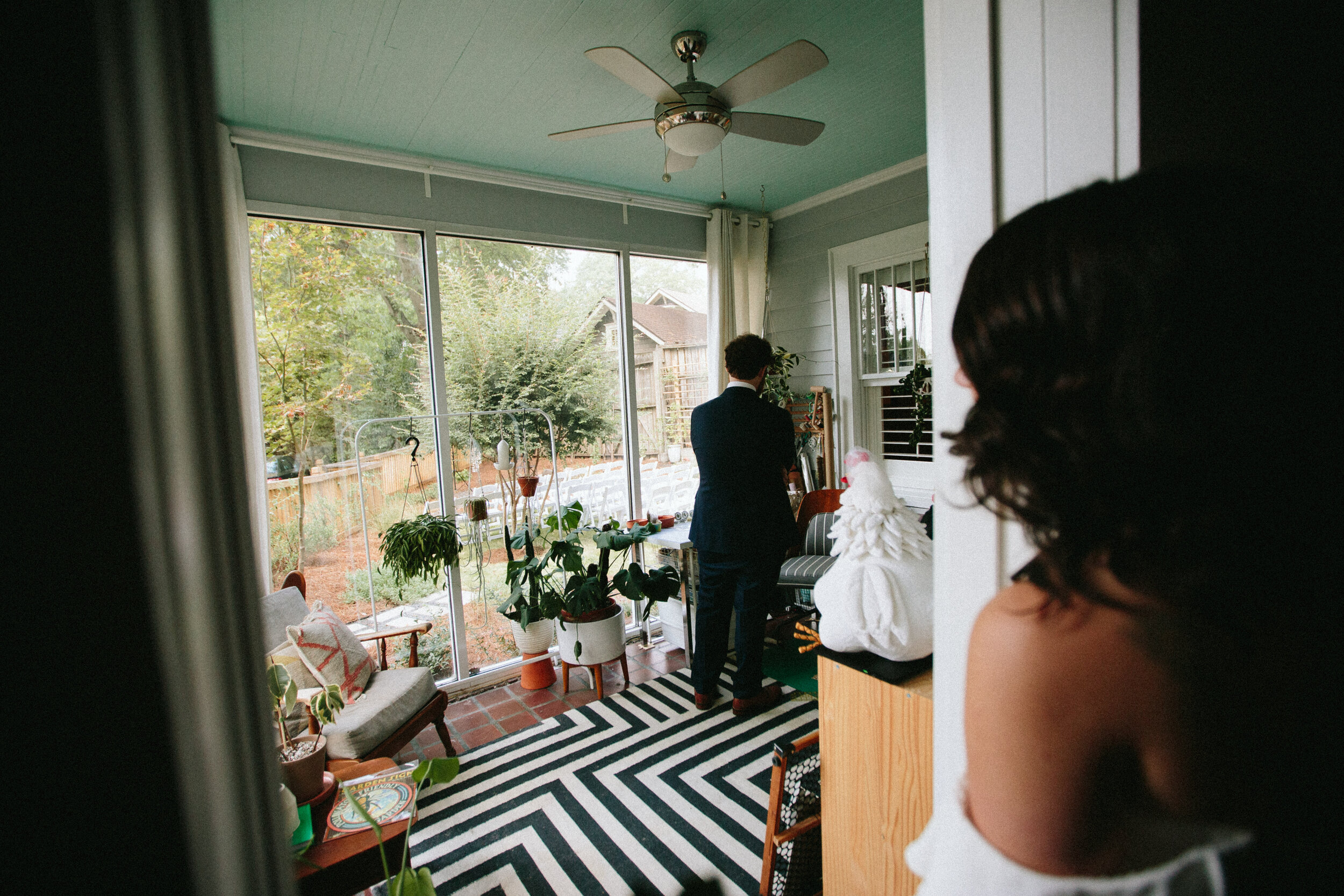 backyard_sun_in_my_belly_wedding_diy_at_home_atlanta_inman_park_arty_photographer_1140.jpg