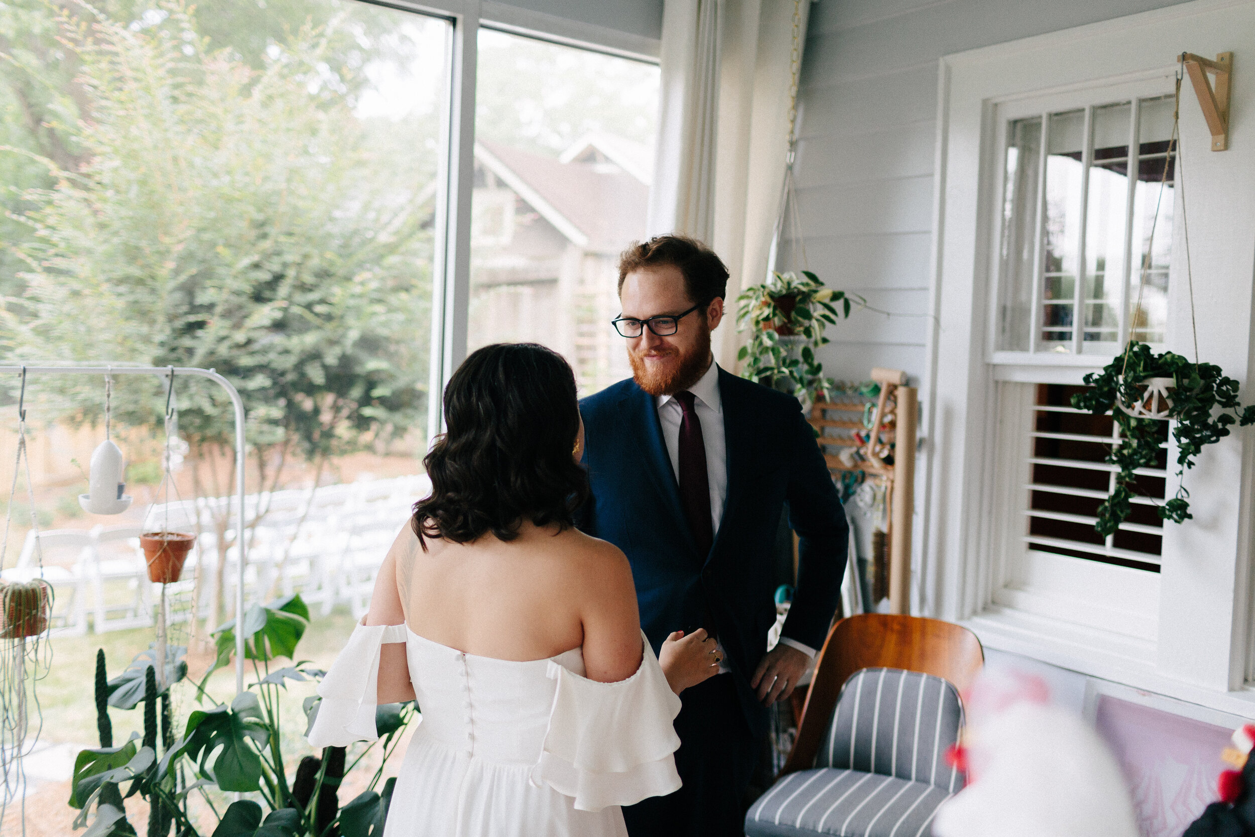 backyard_sun_in_my_belly_wedding_diy_at_home_atlanta_inman_park_arty_photographer_1143.jpg
