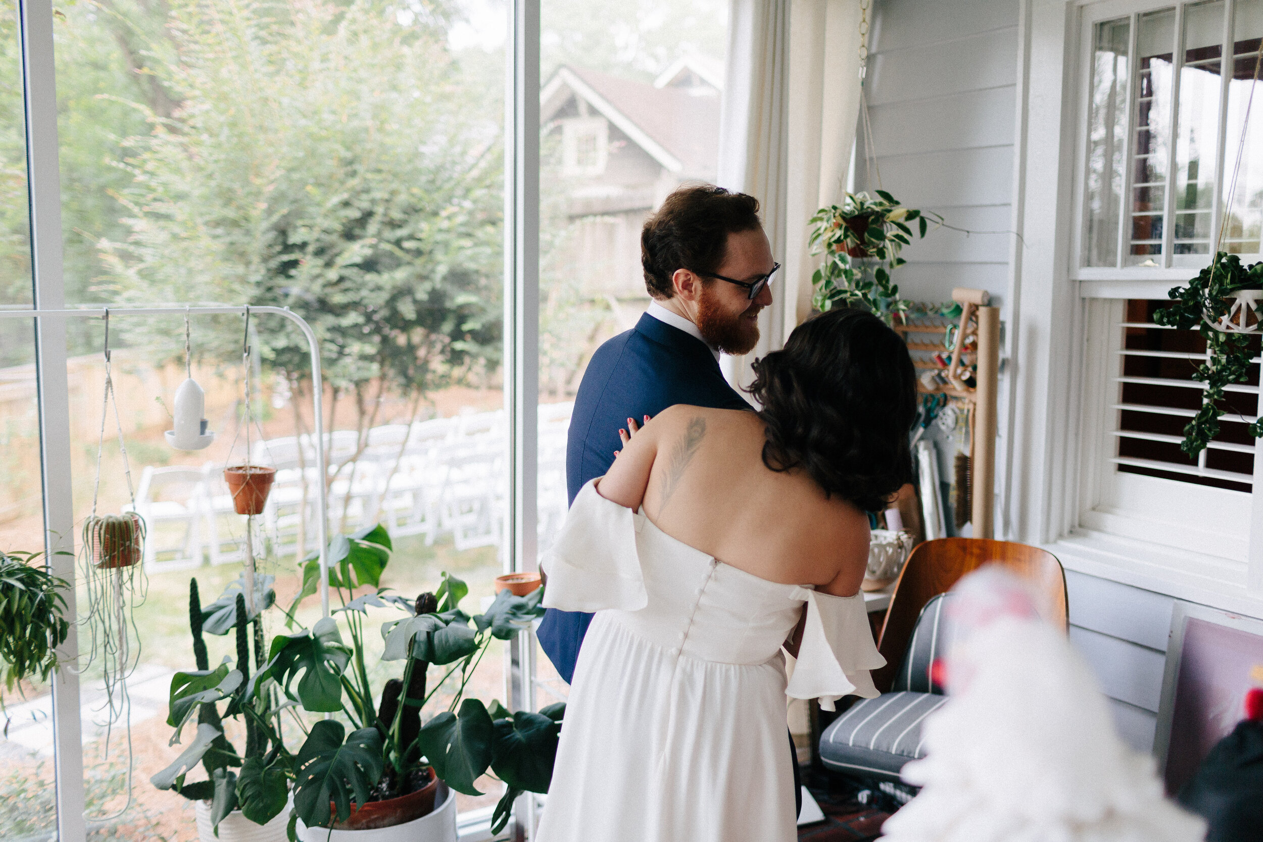 backyard_sun_in_my_belly_wedding_diy_at_home_atlanta_inman_park_arty_photographer_1142.jpg
