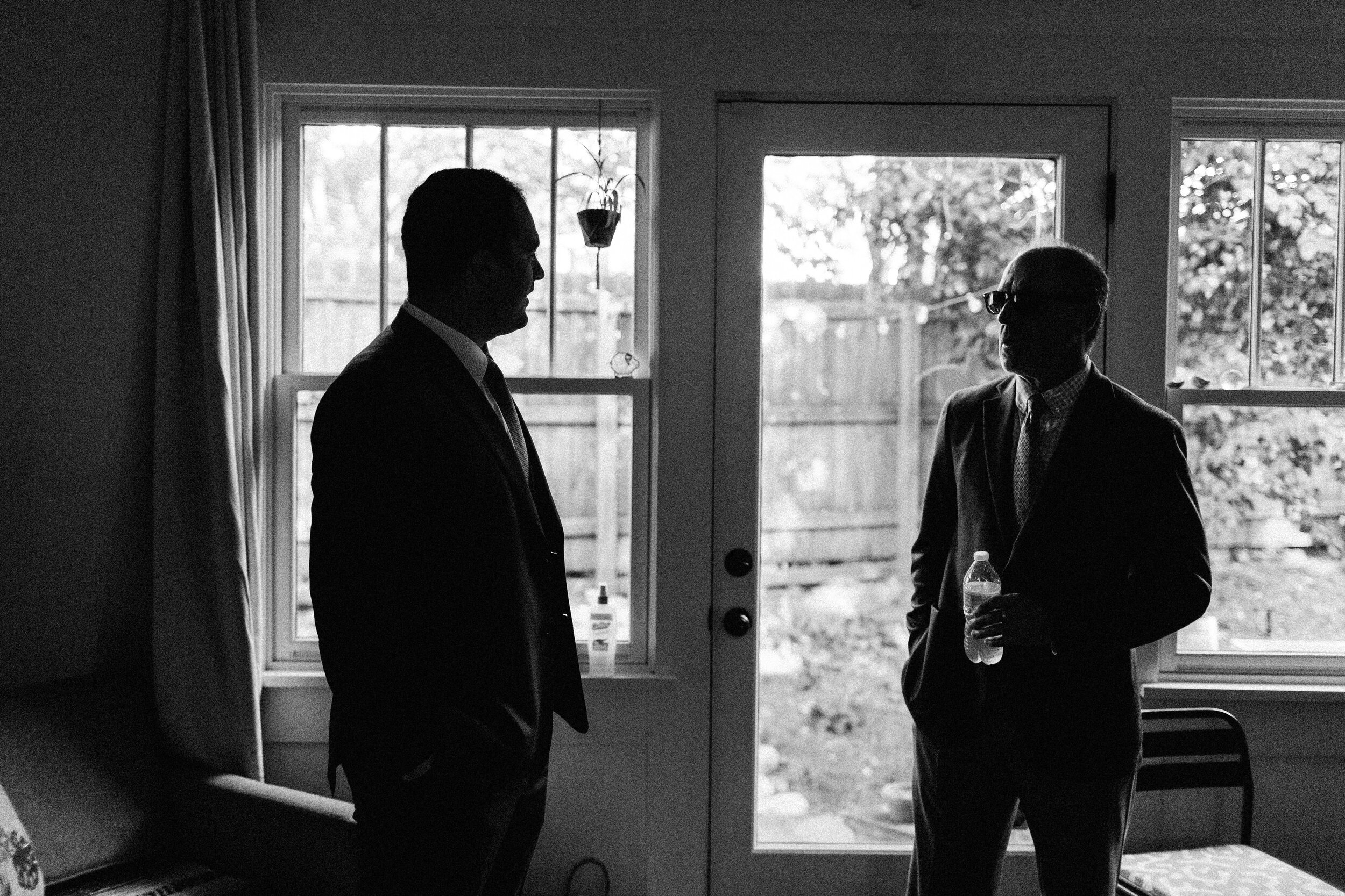 backyard_sun_in_my_belly_wedding_diy_at_home_atlanta_inman_park_arty_photographer_1355.jpg