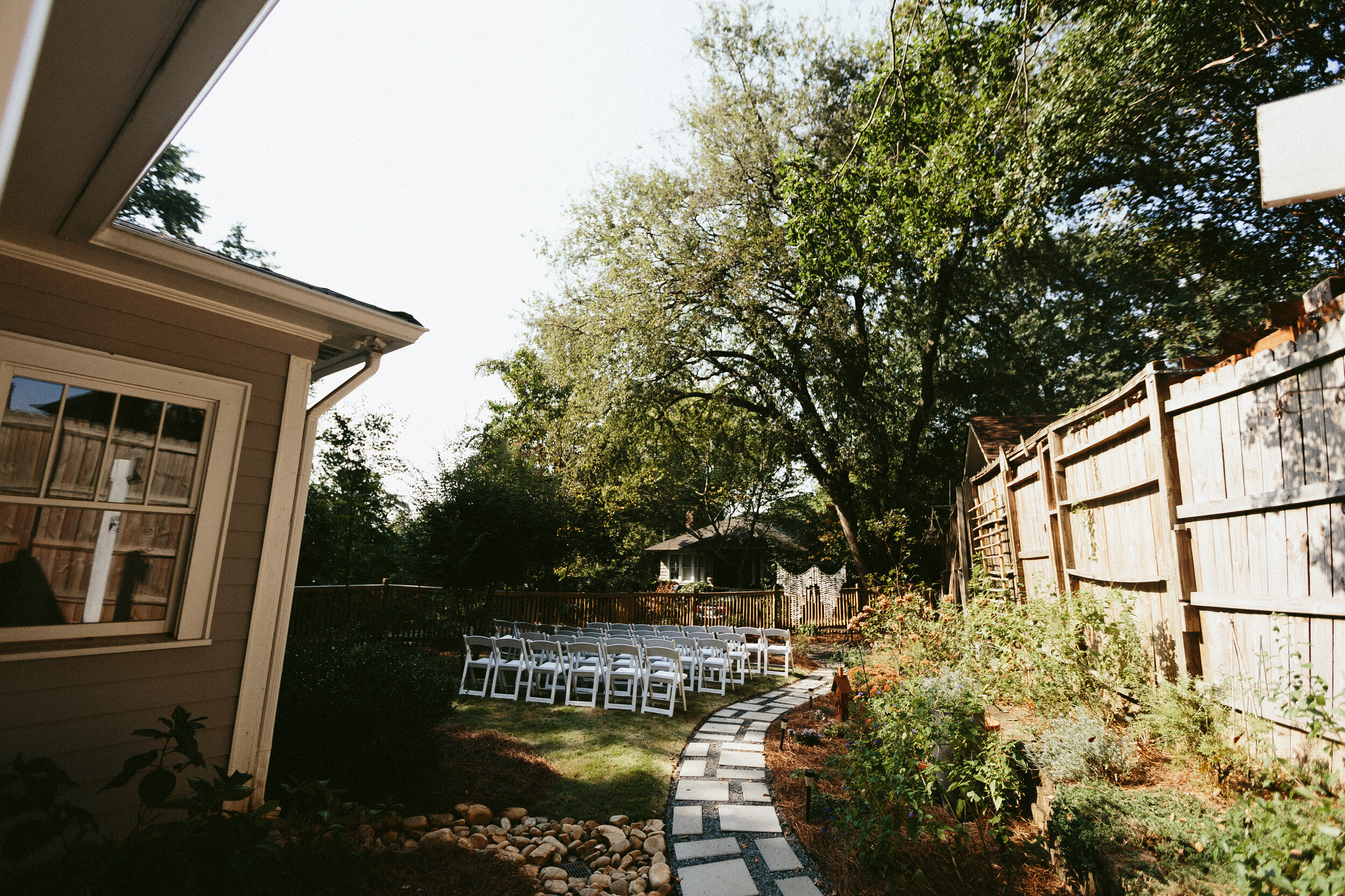 backyard_sun_in_my_belly_wedding_diy_at_home_atlanta_inman_park_arty_photographer_1362.jpg