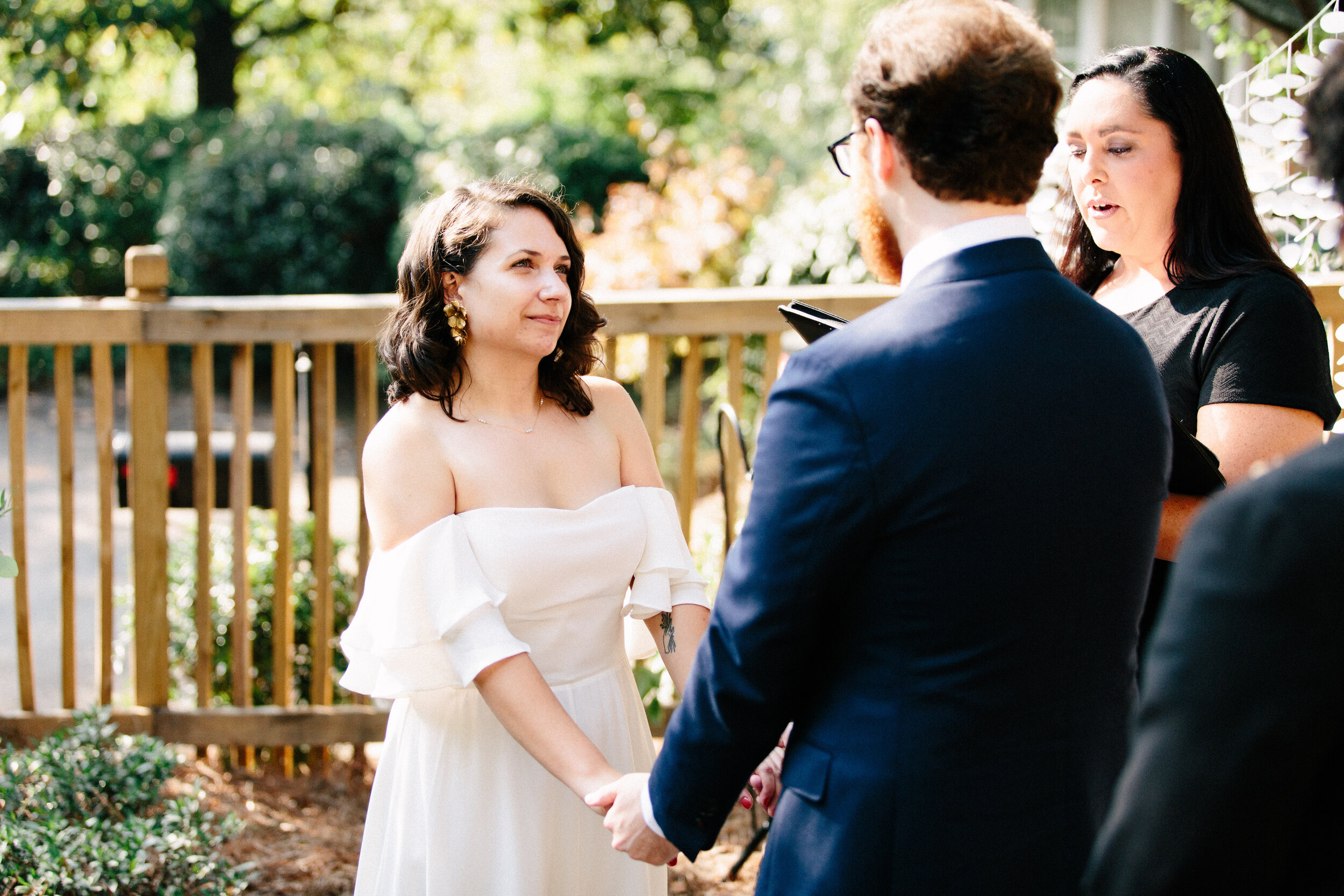 backyard_sun_in_my_belly_wedding_diy_at_home_atlanta_inman_park_arty_photographer_1394.jpg