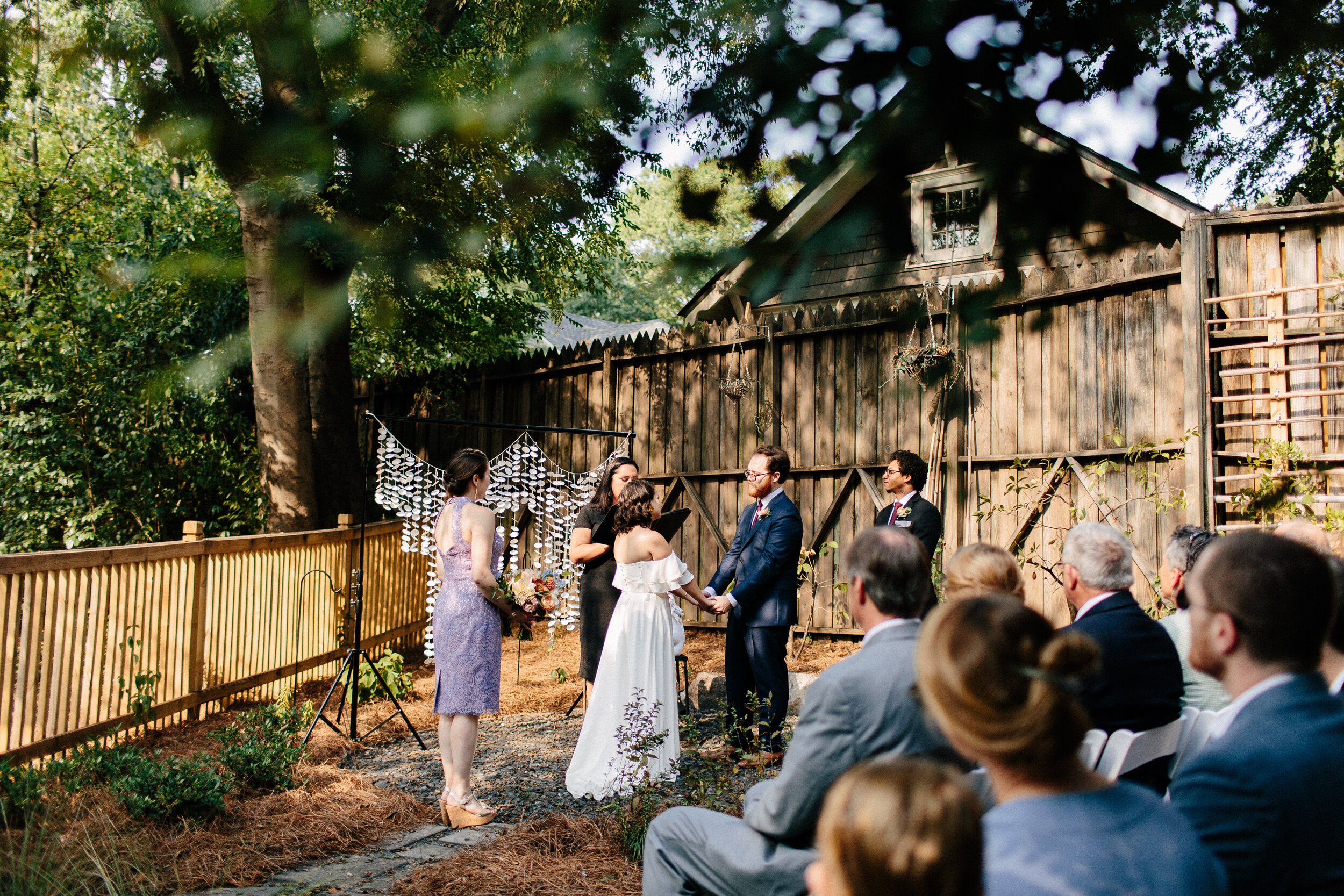 backyard_sun_in_my_belly_wedding_diy_at_home_atlanta_inman_park_arty_photographer_1402.jpg
