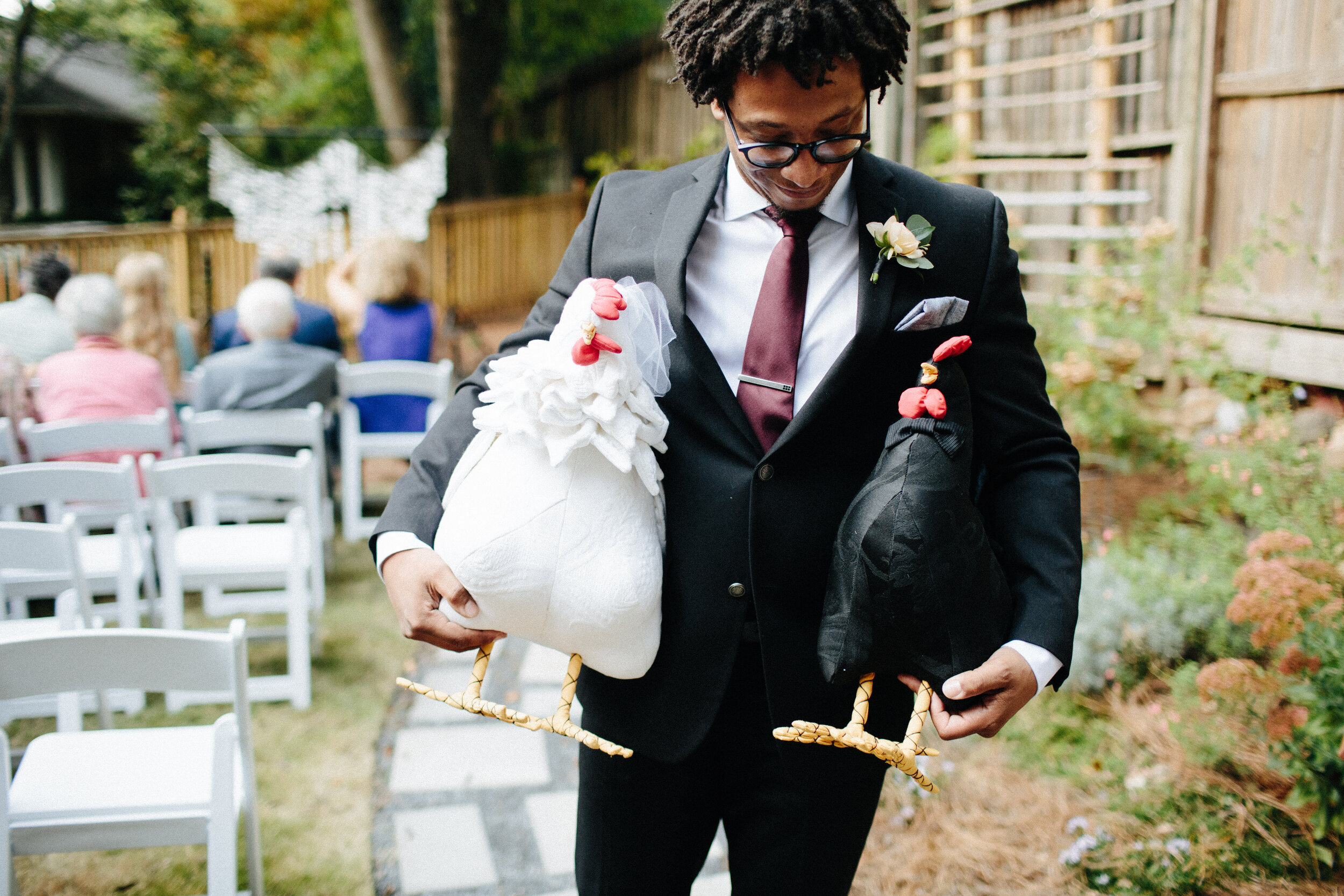 backyard_sun_in_my_belly_wedding_diy_at_home_atlanta_inman_park_arty_photographer_1428.jpg