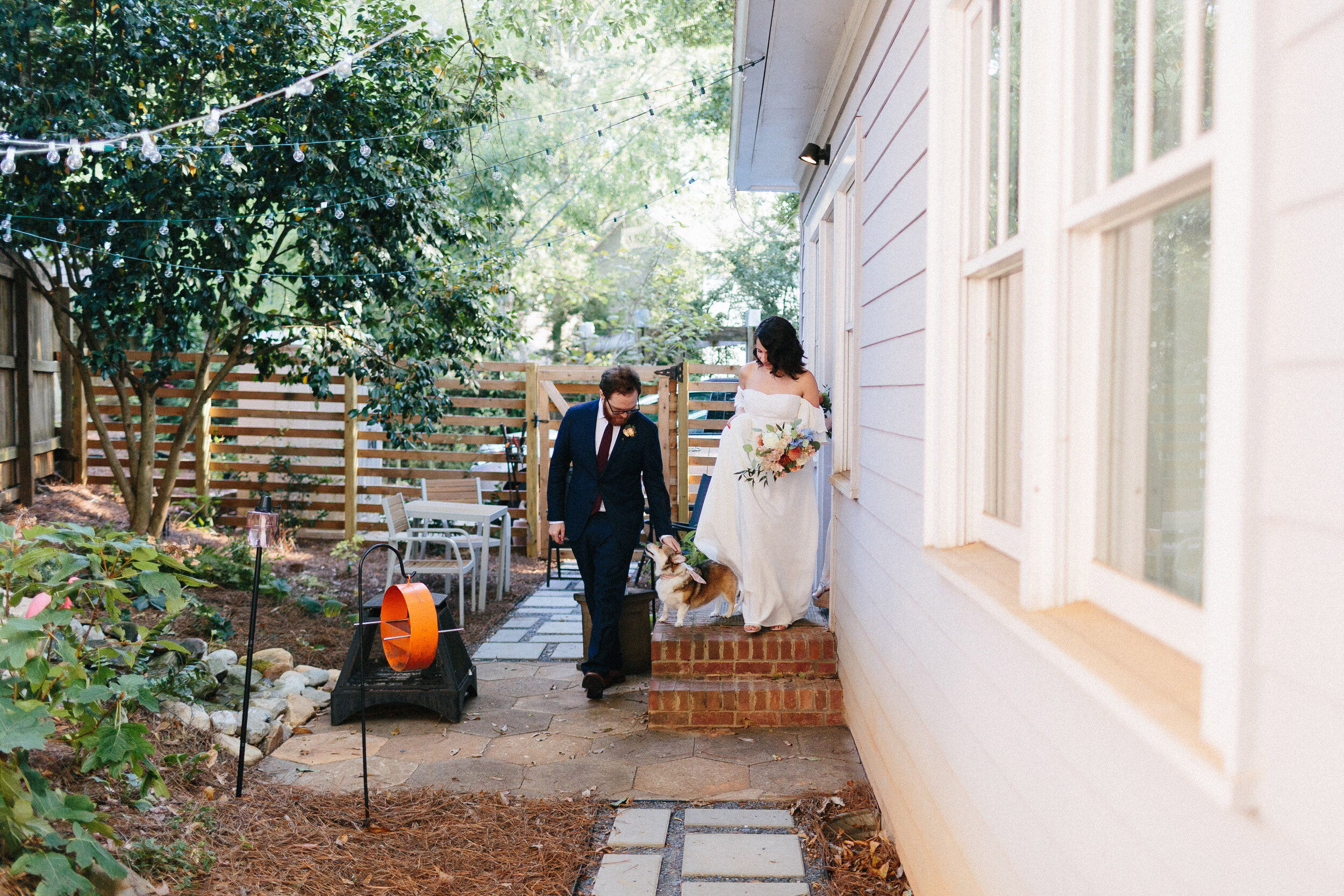 backyard_sun_in_my_belly_wedding_diy_at_home_atlanta_inman_park_arty_photographer_1430.jpg
