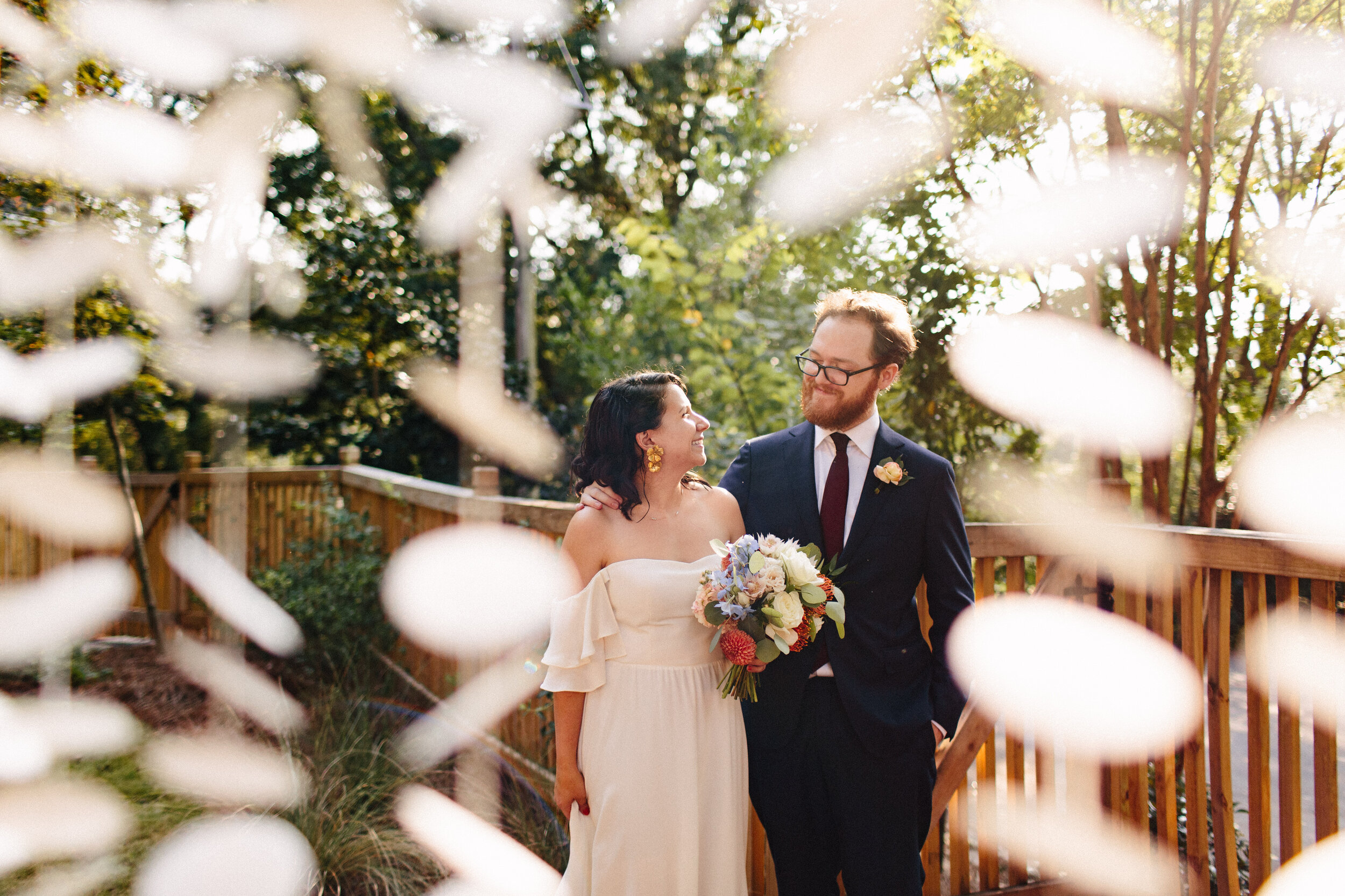 backyard_sun_in_my_belly_wedding_diy_at_home_atlanta_inman_park_arty_photographer_1466.jpg