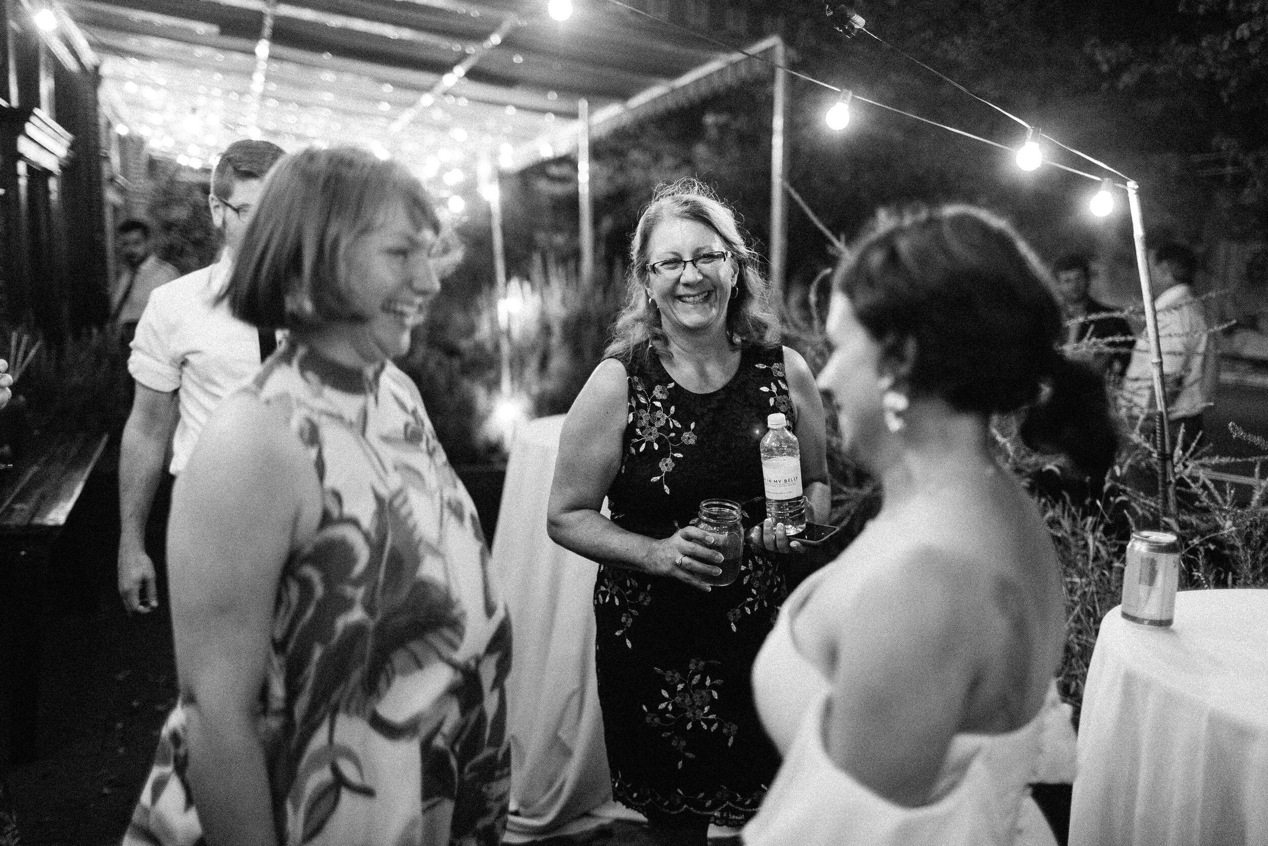 backyard_sun_in_my_belly_wedding_diy_at_home_atlanta_inman_park_arty_photographer_2269.jpg