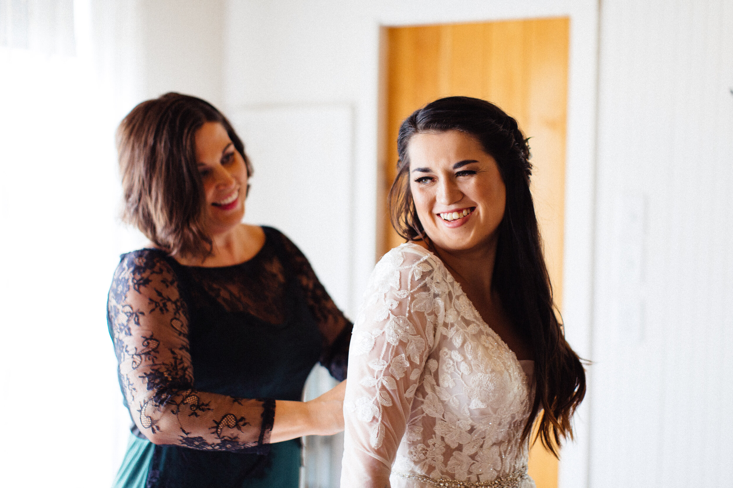 atlanta_wedding_photographers_georgia_same_sex_rustic_barn_farm_lesbian_weddings_inclusive_1095.jpg