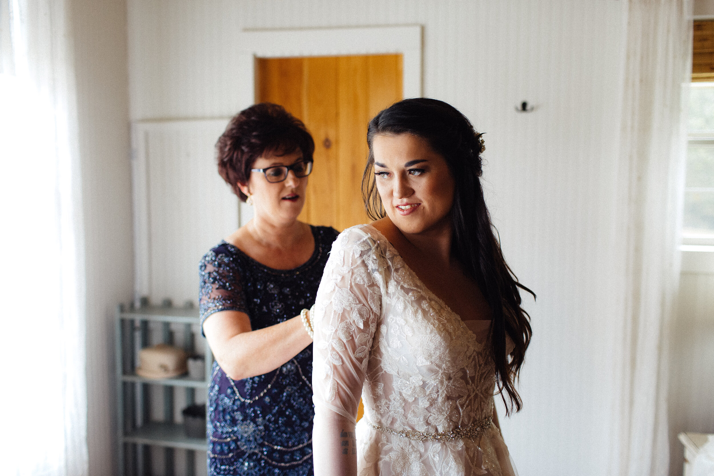 atlanta_wedding_photographers_georgia_same_sex_rustic_barn_farm_lesbian_weddings_inclusive_1103.jpg