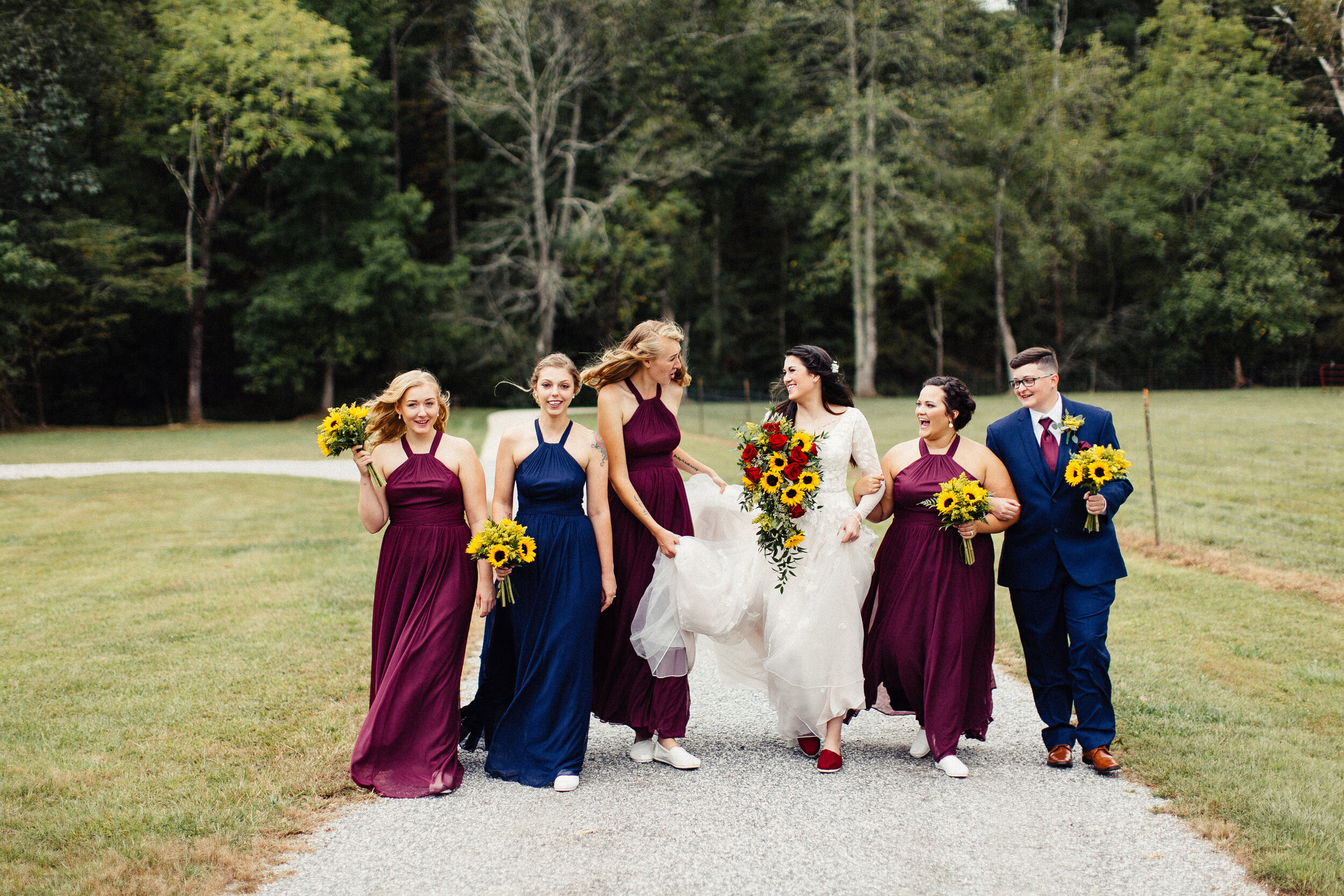 atlanta_wedding_photographers_georgia_same_sex_rustic_barn_farm_lesbian_weddings_inclusive_1178.jpg