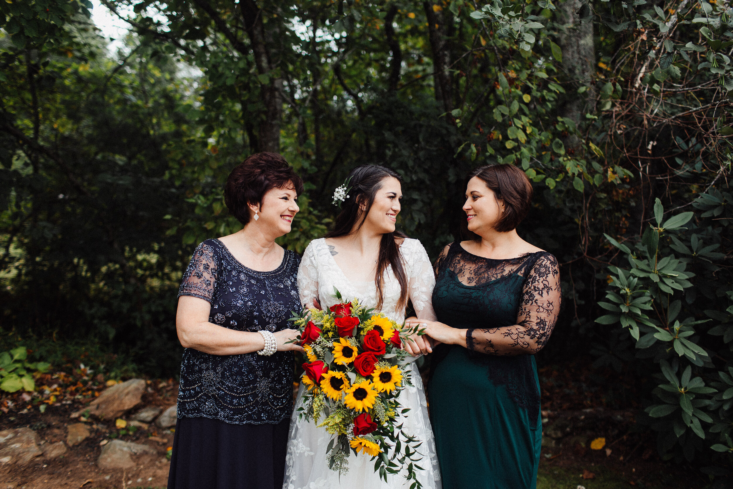 atlanta_wedding_photographers_georgia_same_sex_rustic_barn_farm_lesbian_weddings_inclusive_1226.jpg