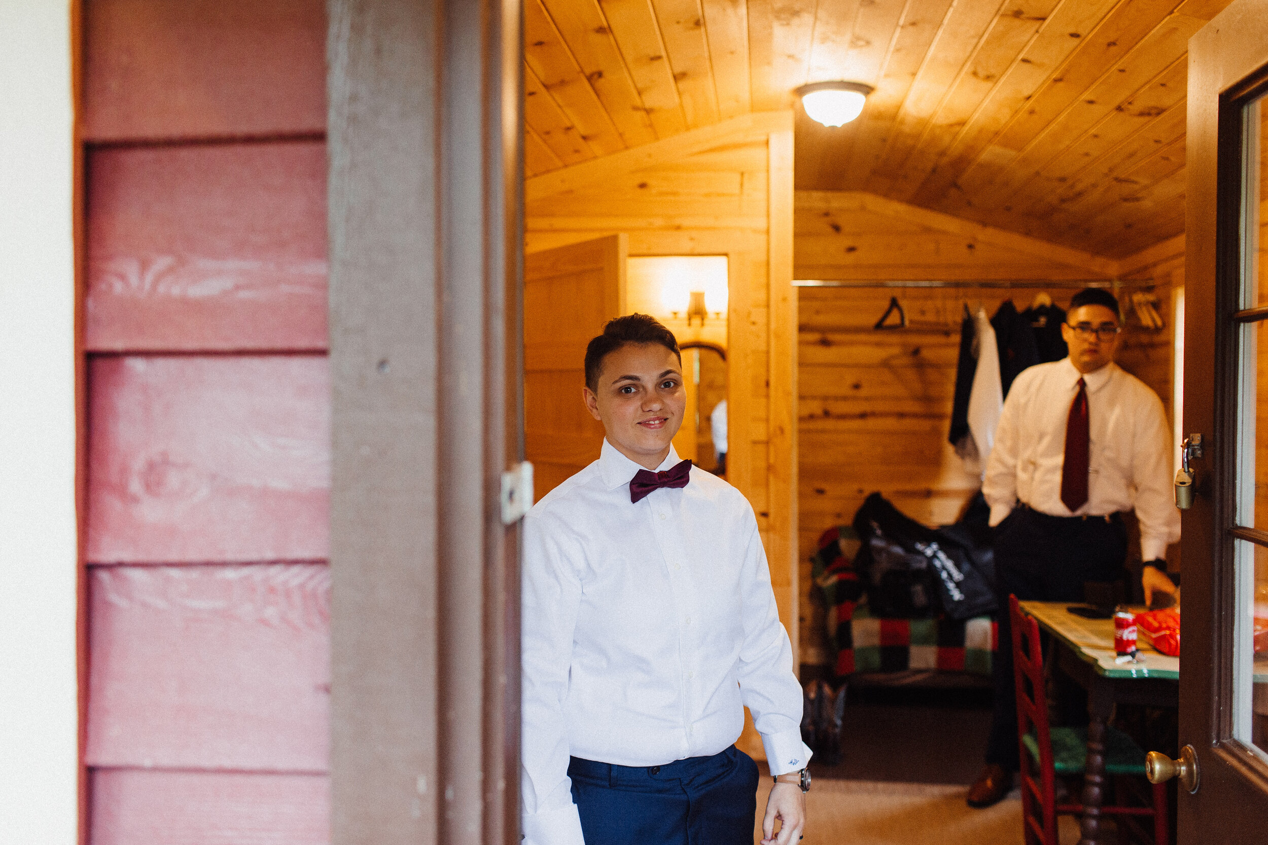 atlanta_wedding_photographers_georgia_same_sex_rustic_barn_farm_lesbian_weddings_inclusive_1256.jpg