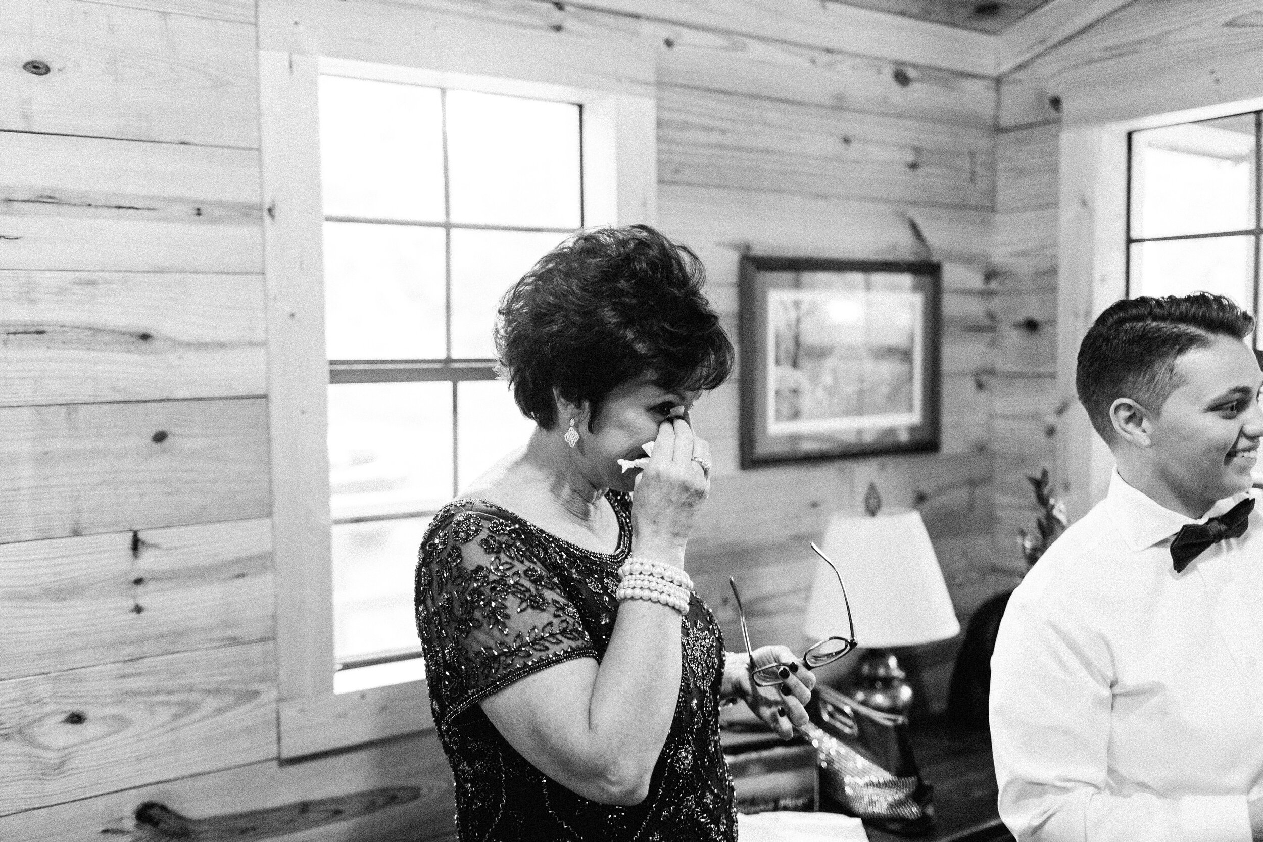 atlanta_wedding_photographers_georgia_same_sex_rustic_barn_farm_lesbian_weddings_inclusive_1270.jpg