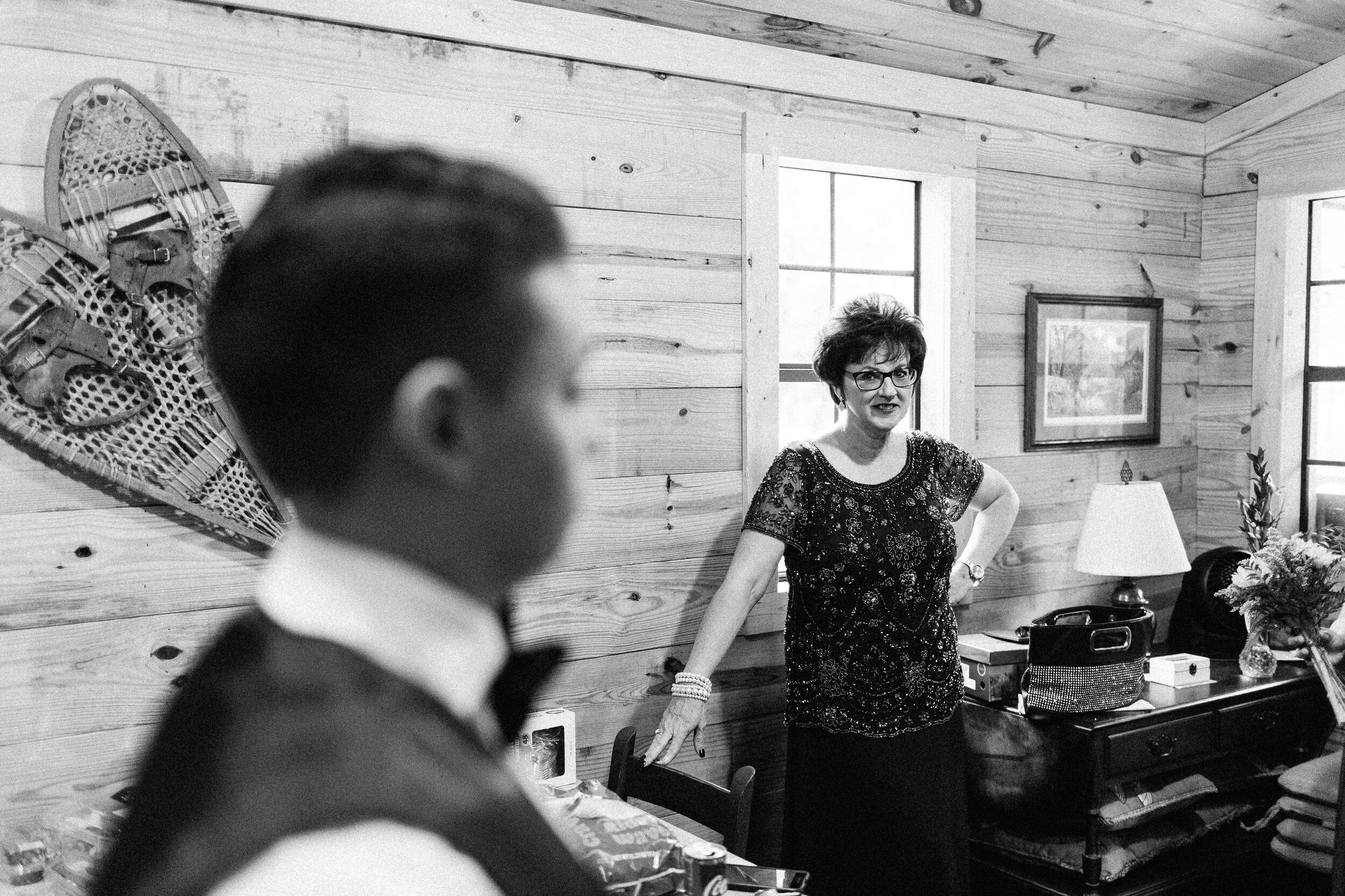 atlanta_wedding_photographers_georgia_same_sex_rustic_barn_farm_lesbian_weddings_inclusive_1279.jpg