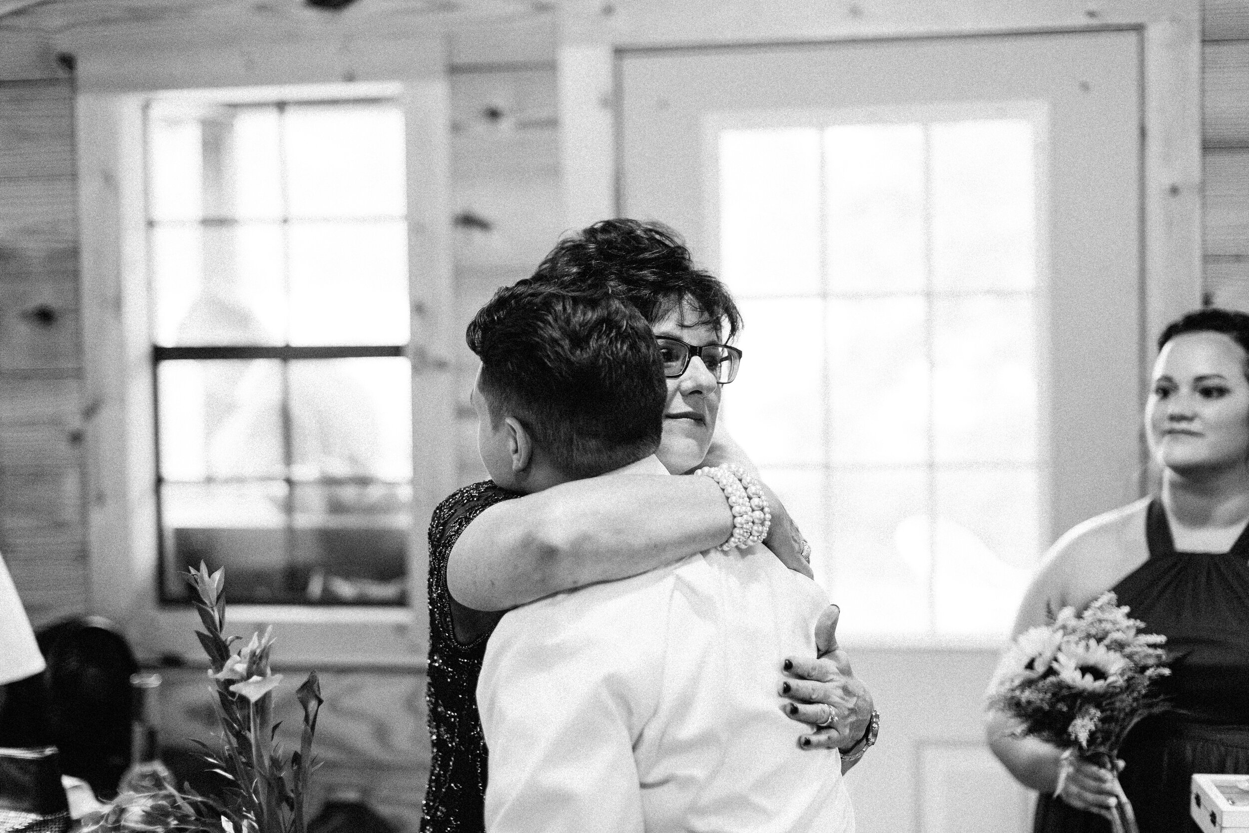 atlanta_wedding_photographers_georgia_same_sex_rustic_barn_farm_lesbian_weddings_inclusive_1267.jpg