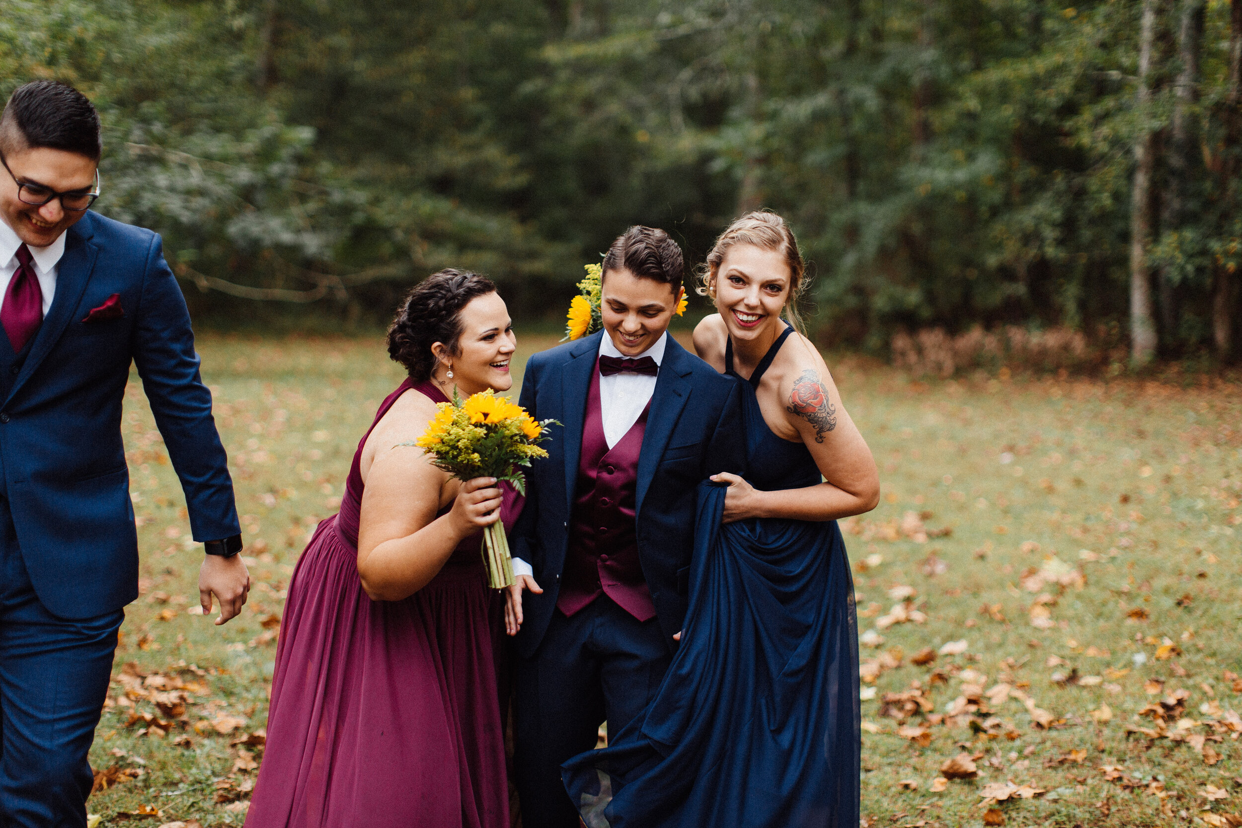 atlanta_wedding_photographers_georgia_same_sex_rustic_barn_farm_lesbian_weddings_inclusive_1311.jpg