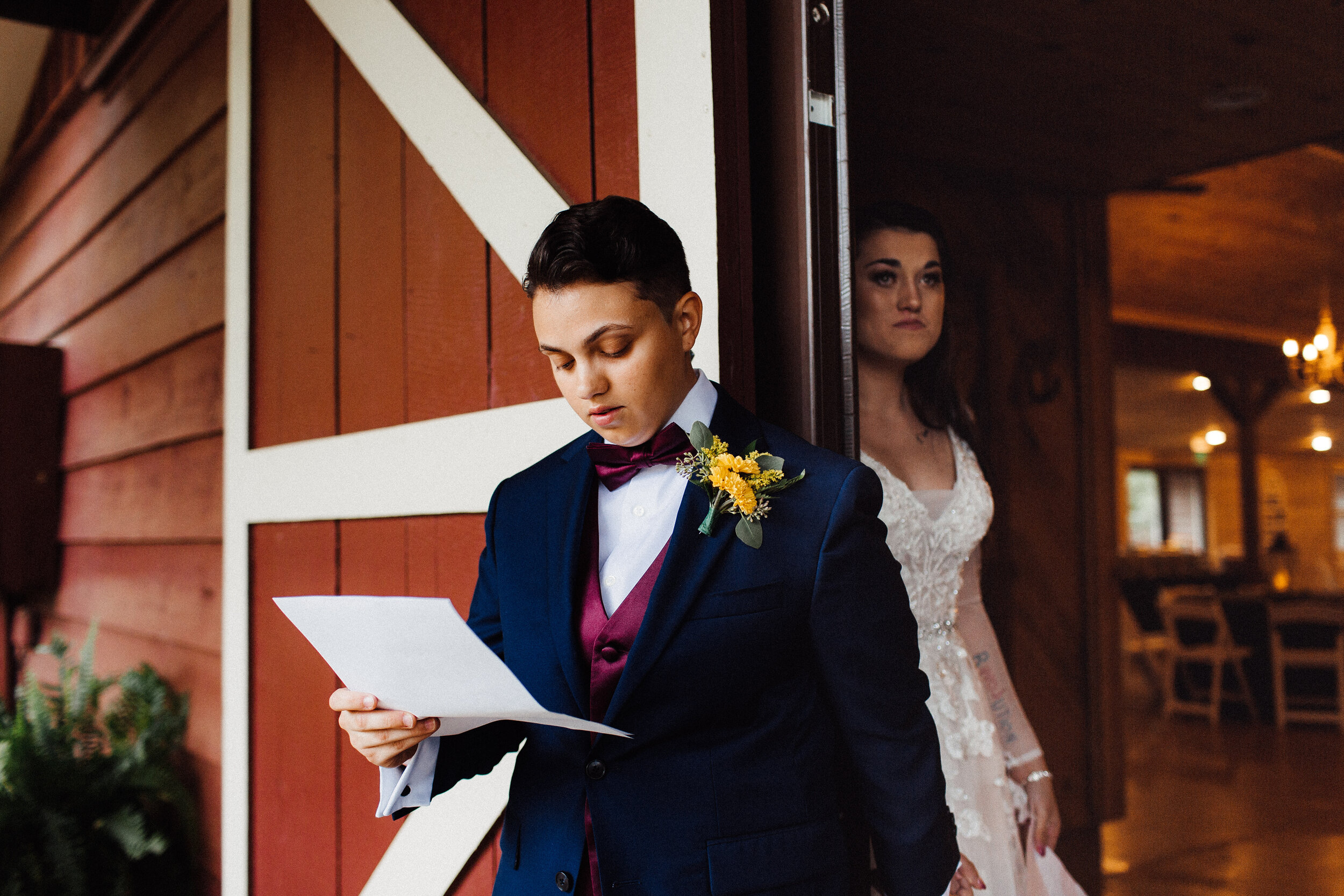 atlanta_wedding_photographers_georgia_same_sex_rustic_barn_farm_lesbian_weddings_inclusive_1374.jpg