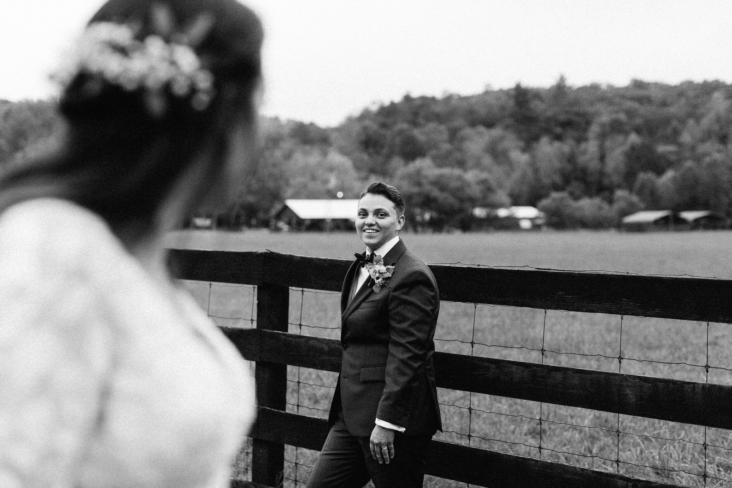 atlanta_wedding_photographers_georgia_same_sex_rustic_barn_farm_lesbian_weddings_inclusive_2273.jpg