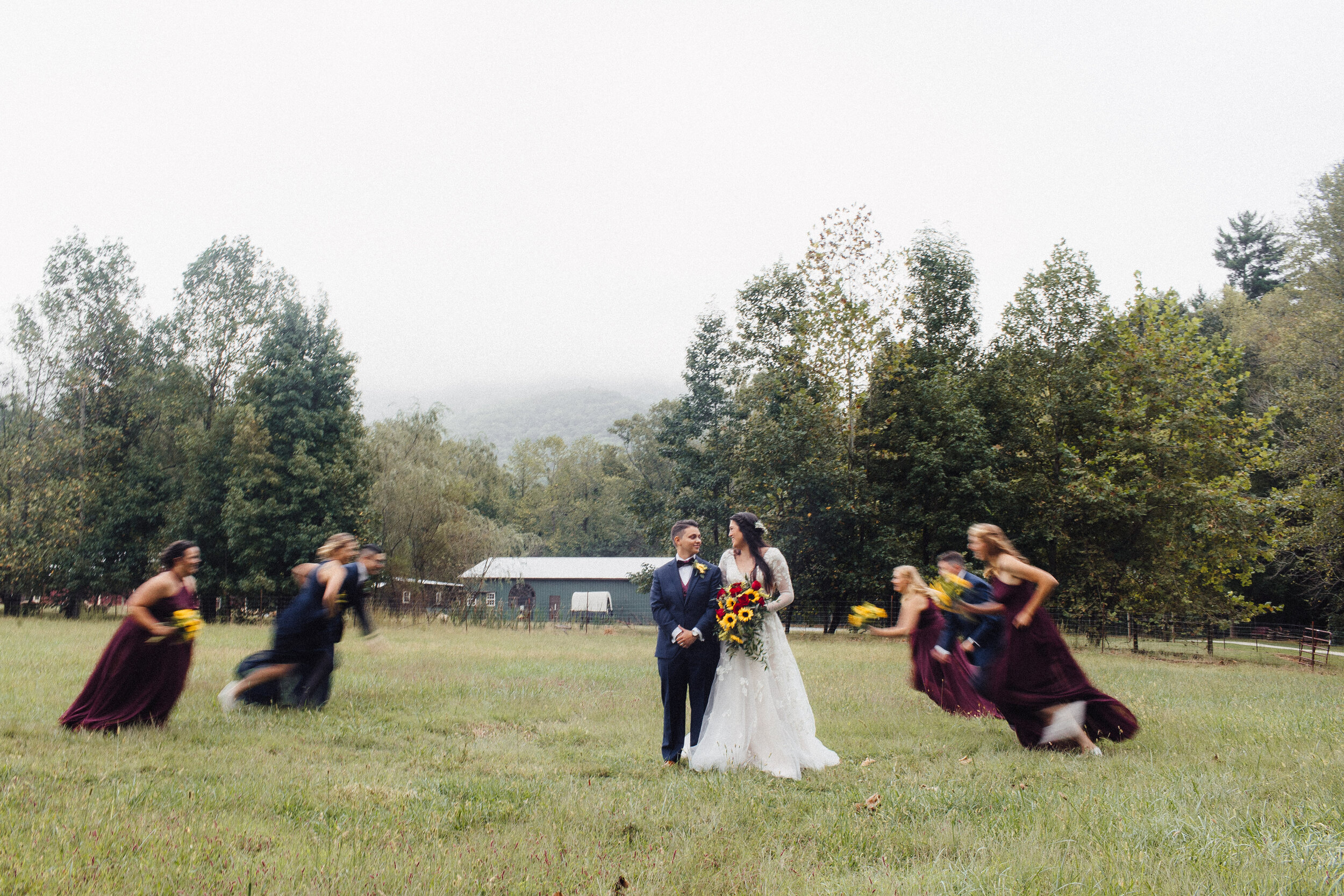 atlanta_wedding_photographers_georgia_same_sex_rustic_barn_farm_lesbian_weddings_inclusive_2176.jpg