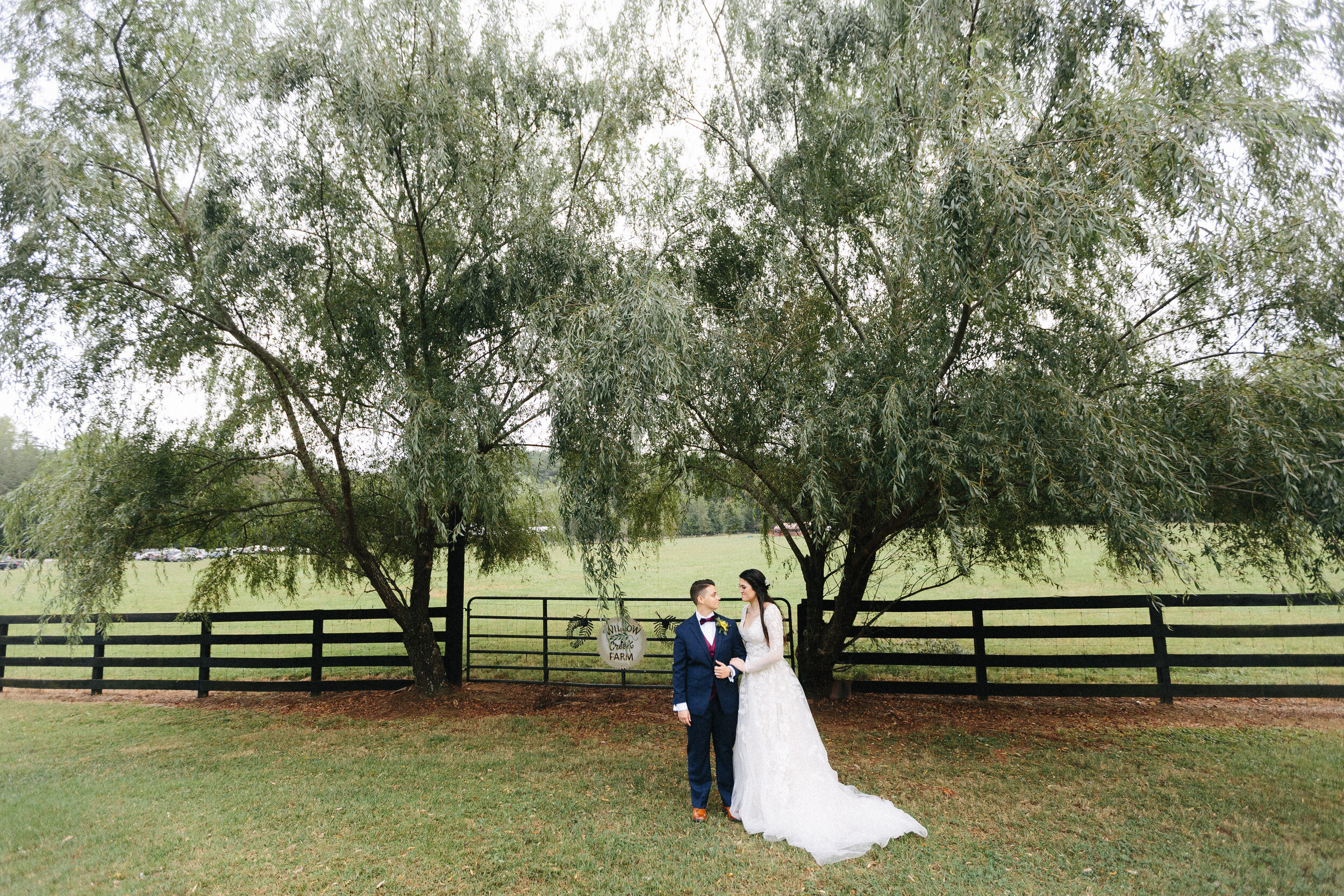 atlanta_wedding_photographers_georgia_same_sex_rustic_barn_farm_lesbian_weddings_inclusive_2229.jpg