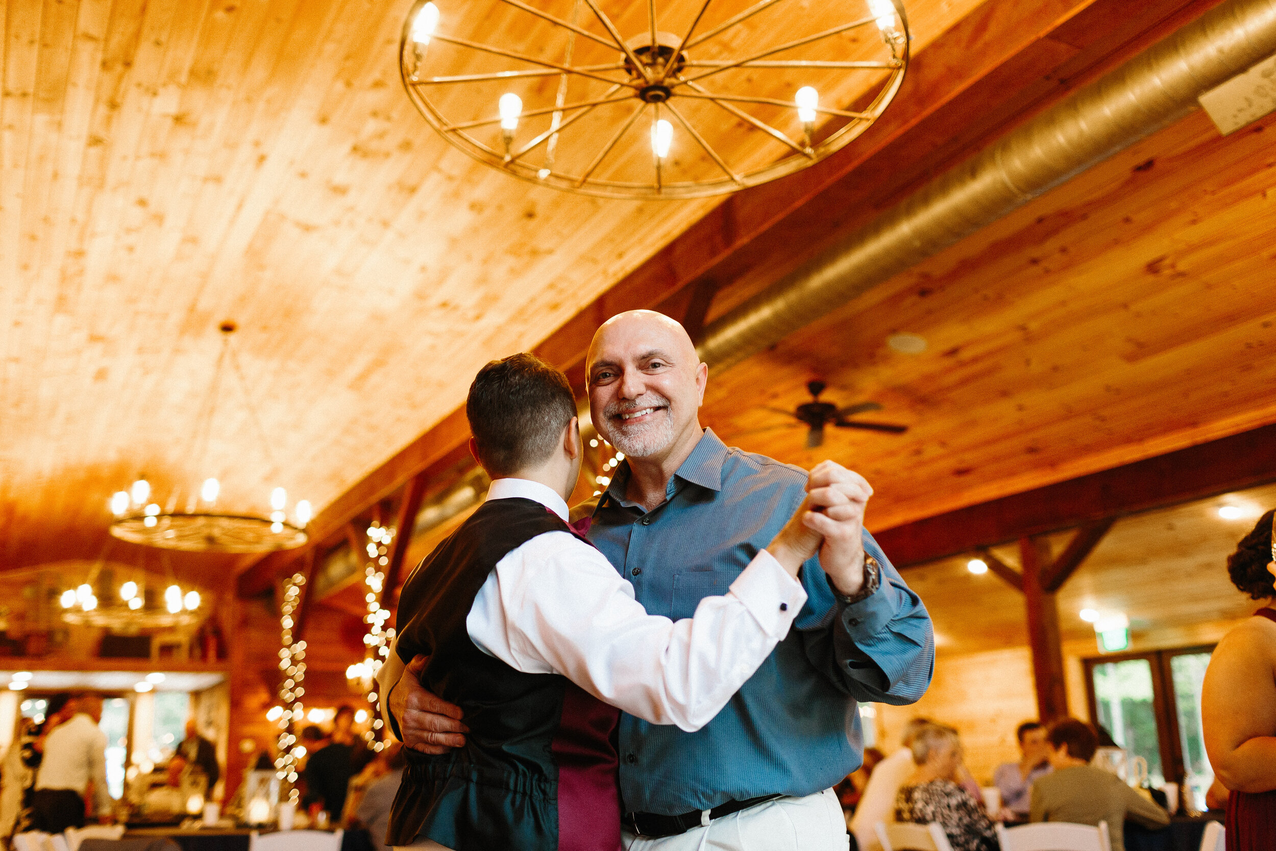 atlanta_wedding_photographers_georgia_same_sex_rustic_barn_farm_lesbian_weddings_inclusive_3105.jpg