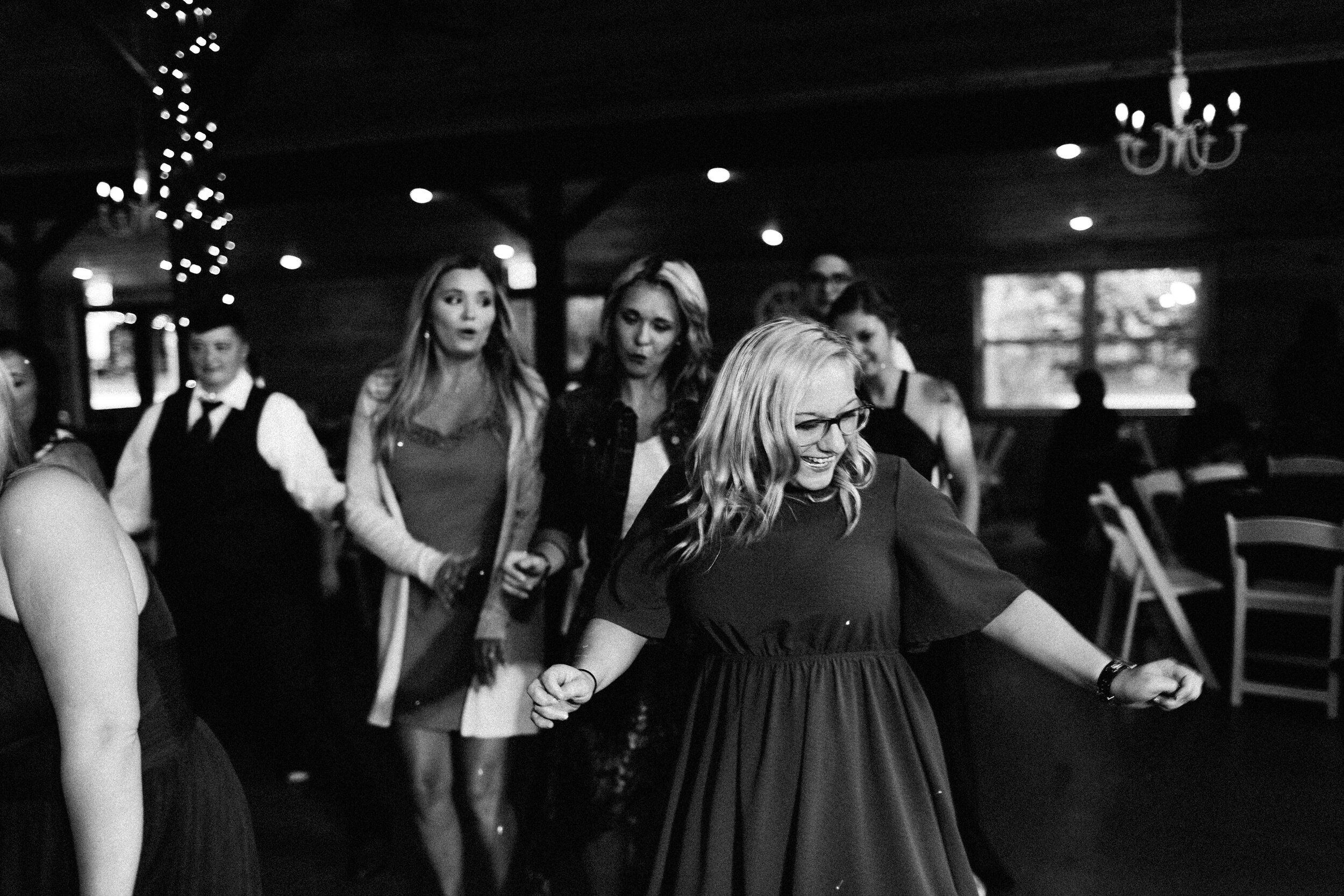 atlanta_wedding_photographers_georgia_same_sex_rustic_barn_farm_lesbian_weddings_inclusive_3164.jpg