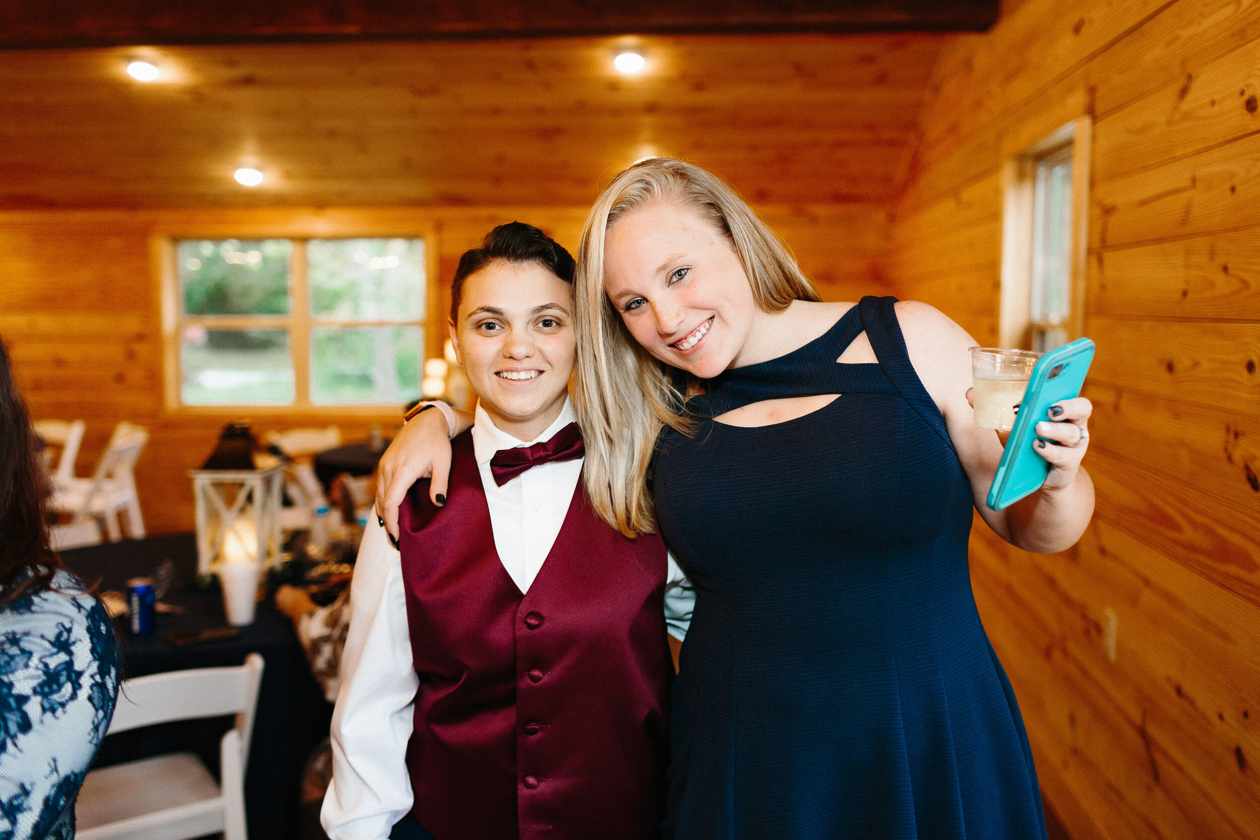 atlanta_wedding_photographers_georgia_same_sex_rustic_barn_farm_lesbian_weddings_inclusive_3100.jpg