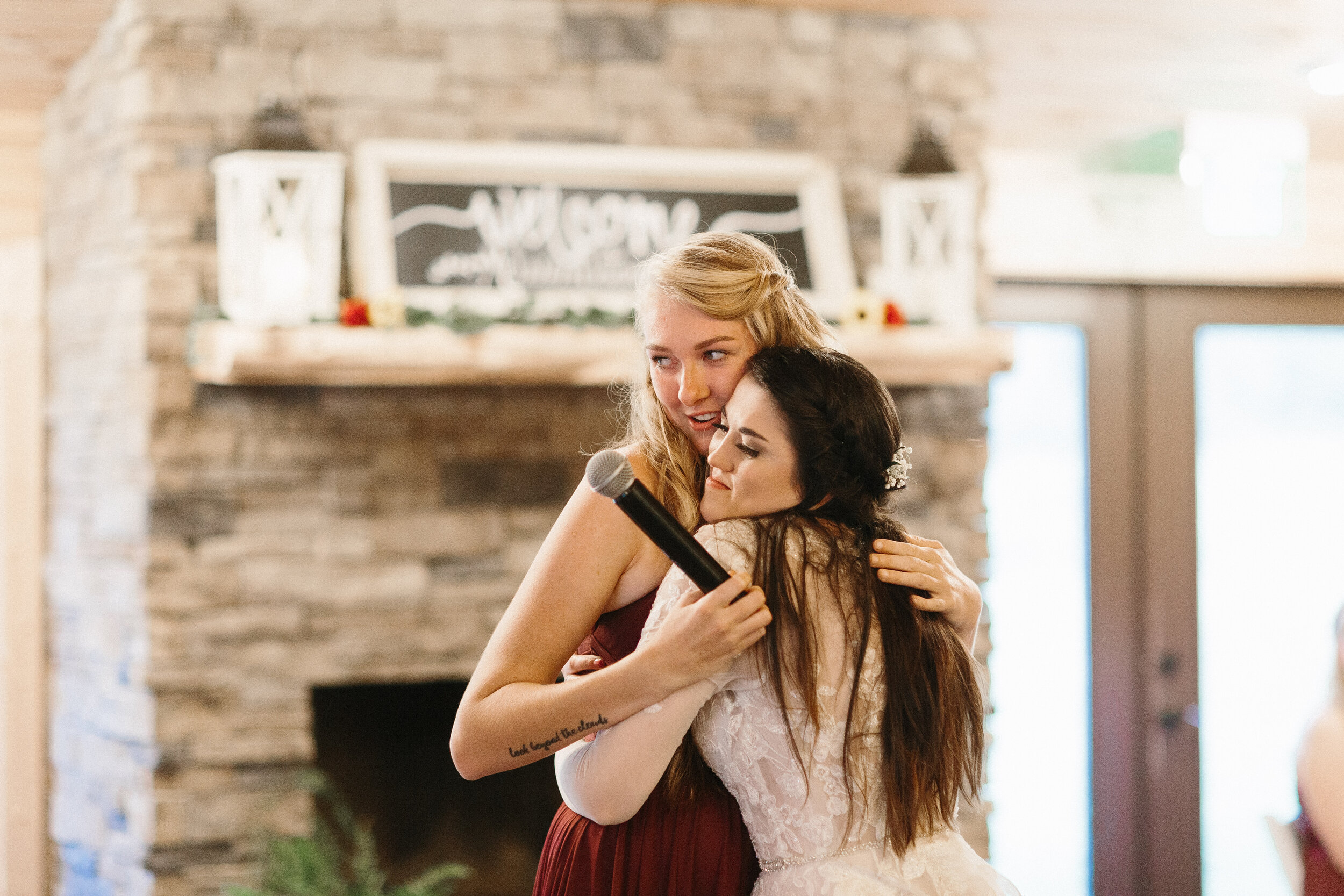 atlanta_wedding_photographers_georgia_same_sex_rustic_barn_farm_lesbian_weddings_inclusive_3133.jpg