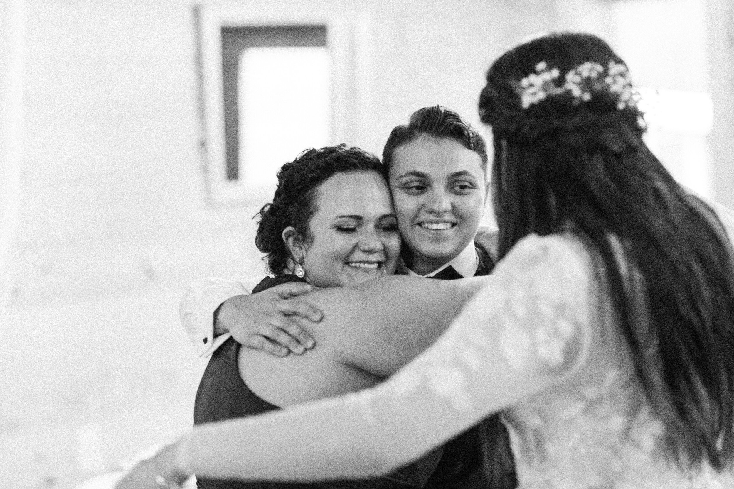 atlanta_wedding_photographers_georgia_same_sex_rustic_barn_farm_lesbian_weddings_inclusive_3157.jpg