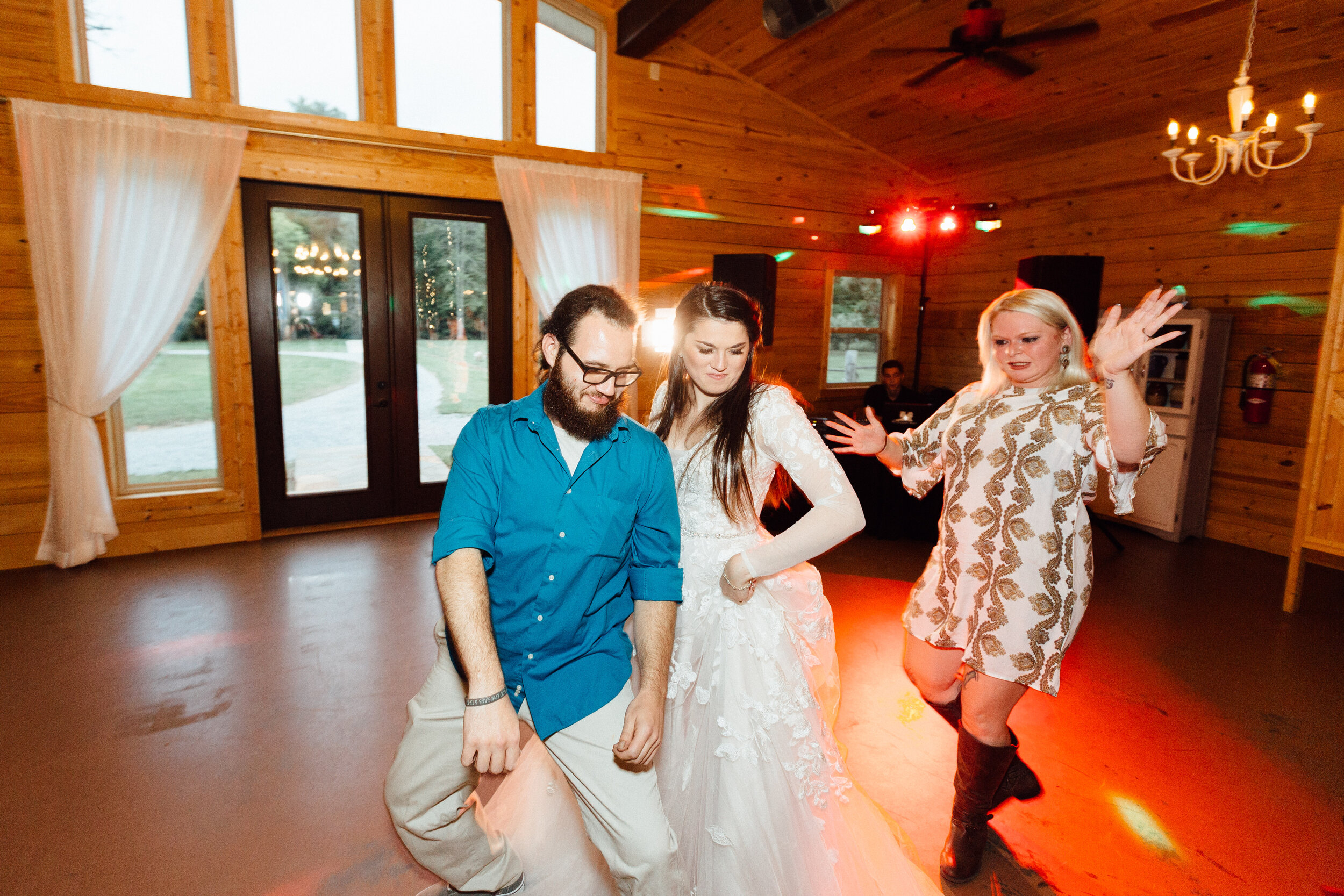 atlanta_wedding_photographers_georgia_same_sex_rustic_barn_farm_lesbian_weddings_inclusive_3222.jpg