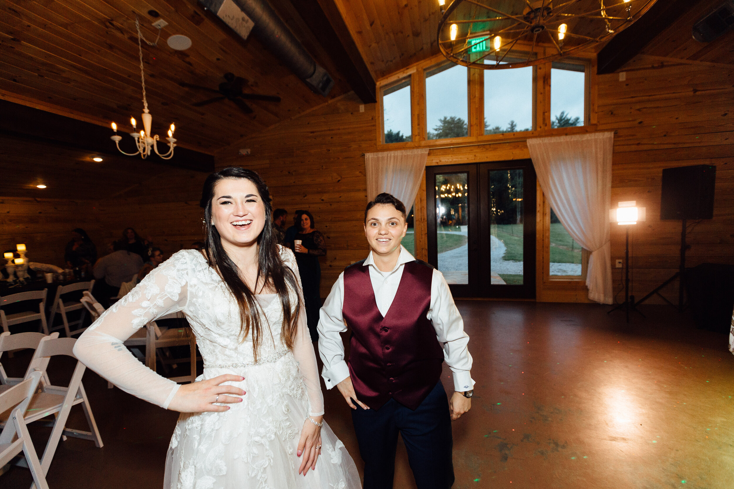 atlanta_wedding_photographers_georgia_same_sex_rustic_barn_farm_lesbian_weddings_inclusive_3242.jpg