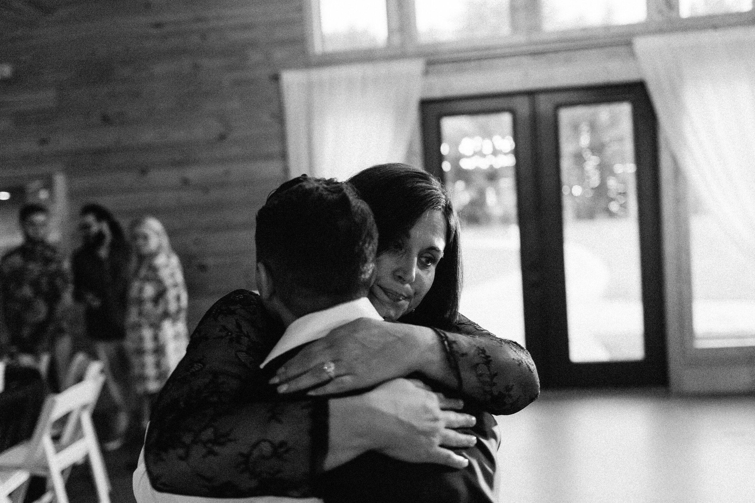 atlanta_wedding_photographers_georgia_same_sex_rustic_barn_farm_lesbian_weddings_inclusive_3243.jpg