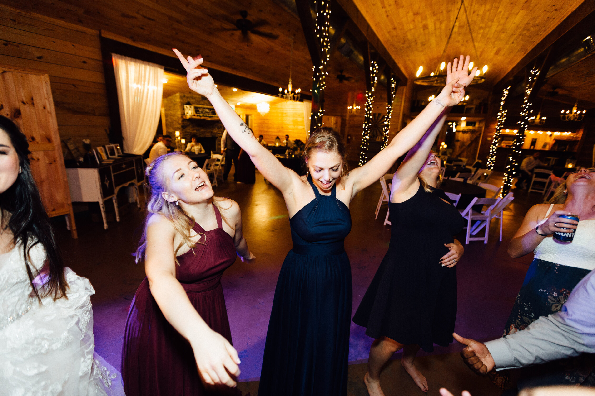 atlanta_wedding_photographers_georgia_same_sex_rustic_barn_farm_lesbian_weddings_inclusive_3303.jpg