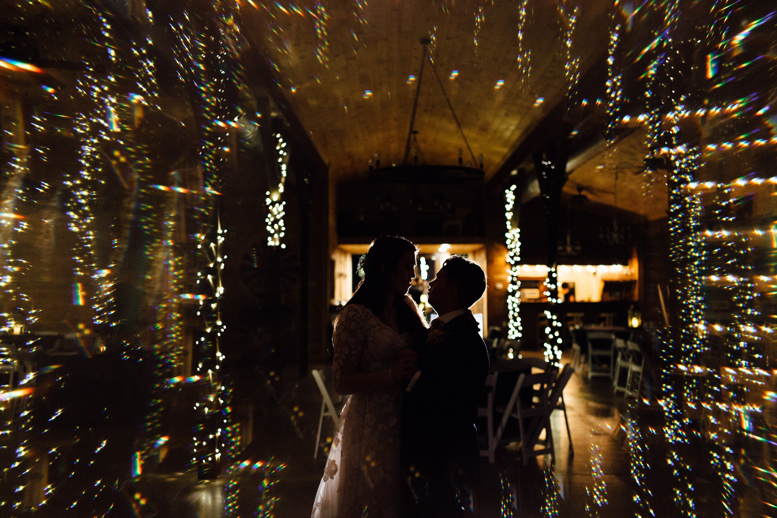 atlanta_wedding_photographers_georgia_same_sex_rustic_barn_farm_lesbian_weddings_inclusive_3333.jpg